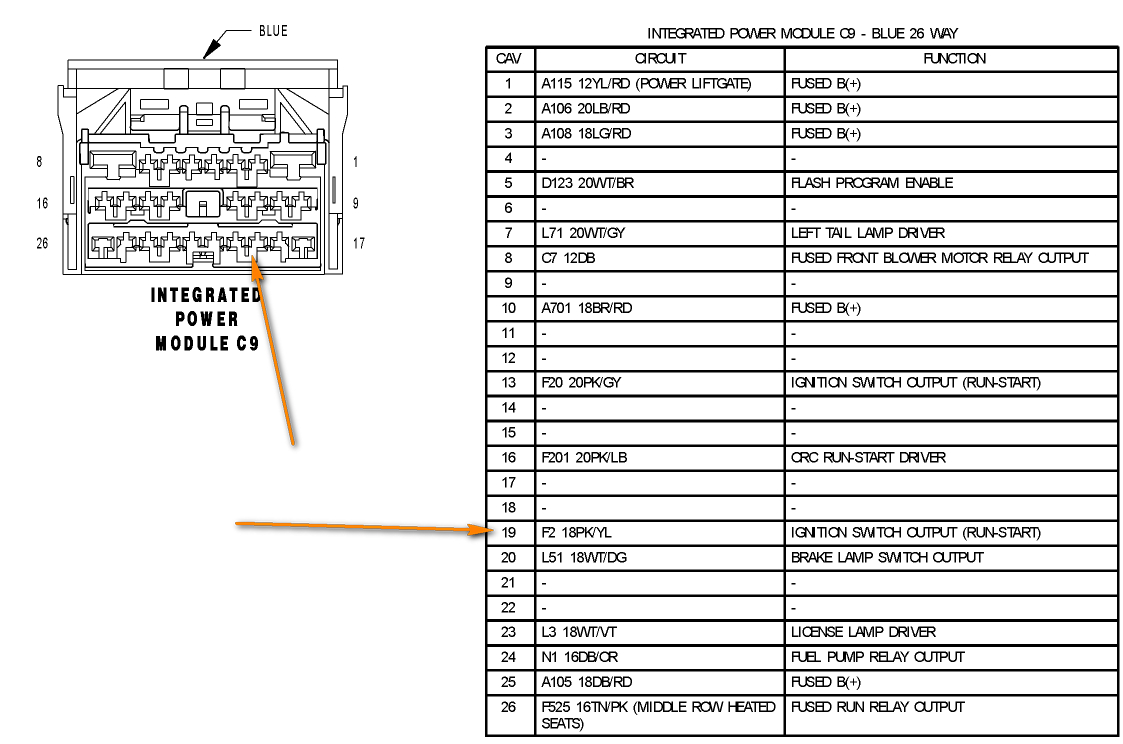 2005 Chrysler Pacifica Radio Wiring Diagram - Chevy Corsica Ignition Wiring  - goldwings.tukune.jeanjaures37.fr | Pt Cruiser Stereo Wiring Diagram |  | Wiring Diagram Resource