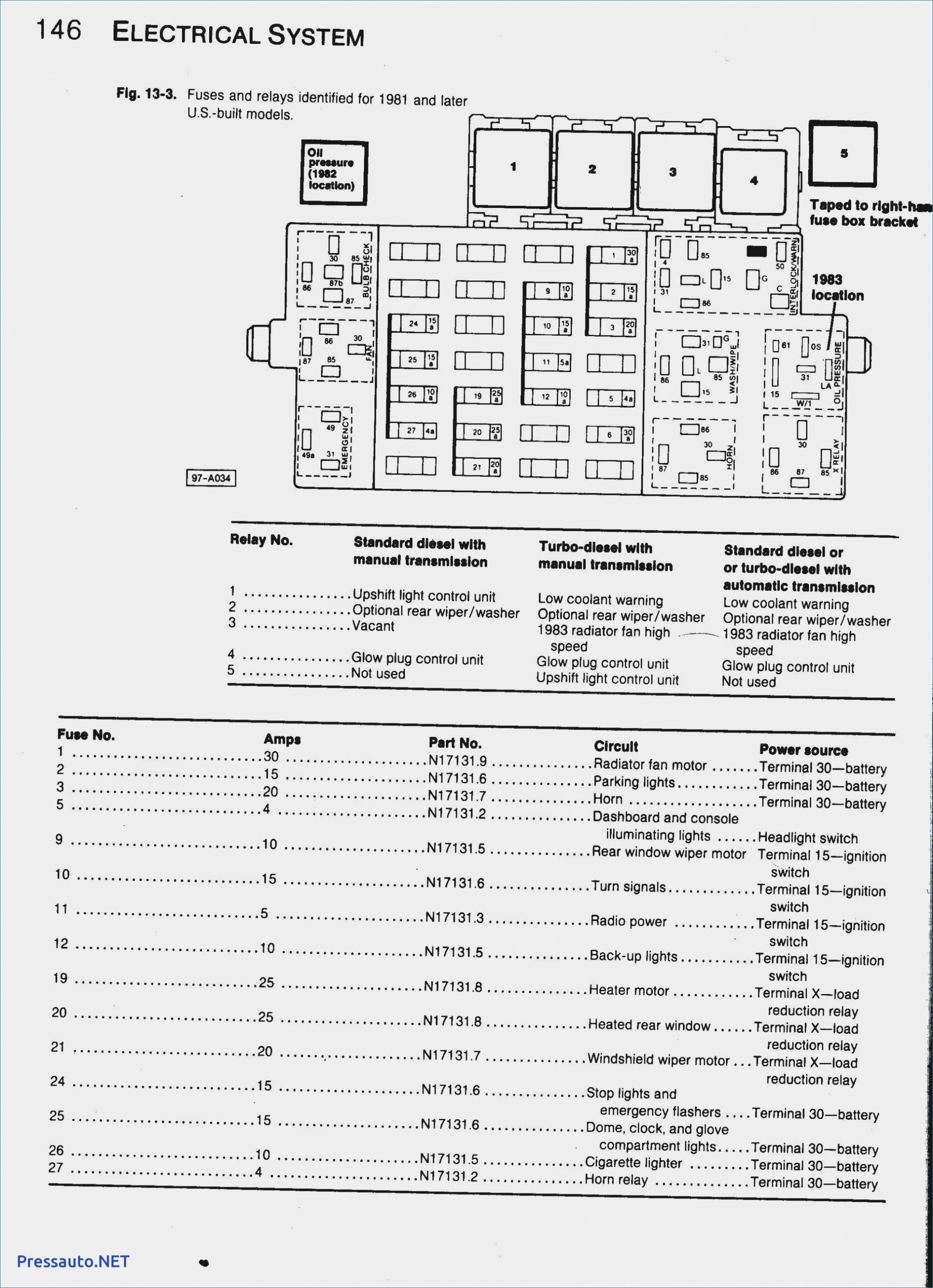 2008 Vw Jetta Fuse Box Diagram 2008 Jetta Fuse Box Diagram Today Diagram Database