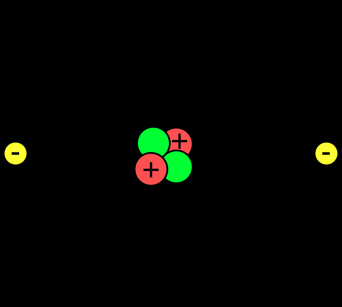 Diagram Of An Atom Diagram Of An Atom Which Has A Number Of Helium Atomic 2 Today