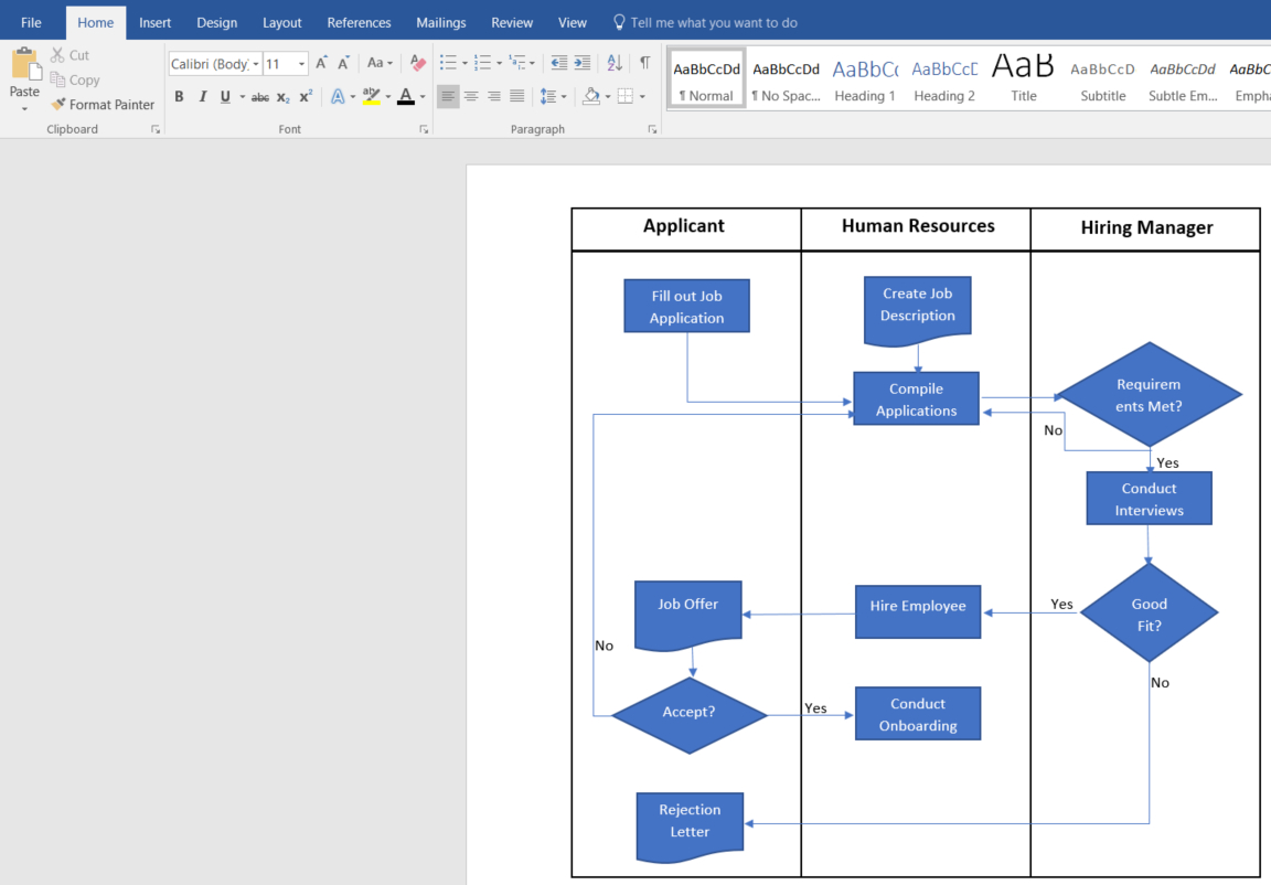 How To Make A Venn Diagram On Word Make Word With Diagram Wiring Diagrams Show