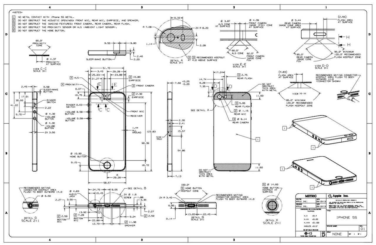 Headset With Mic Wiring Diagram from exatin.info