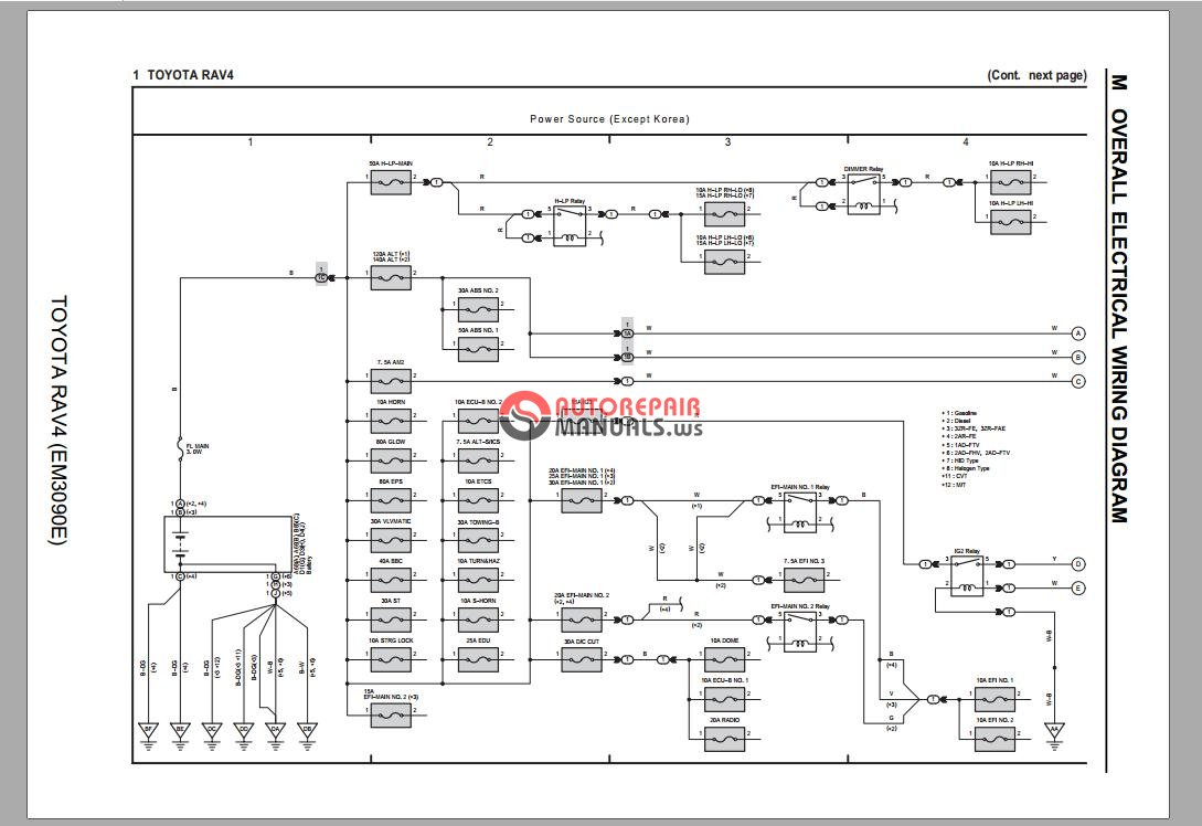 New Holland Skid Steer Parts Diagram 2011 Toyota Rav4 Wiring Search Wiring Diagrams