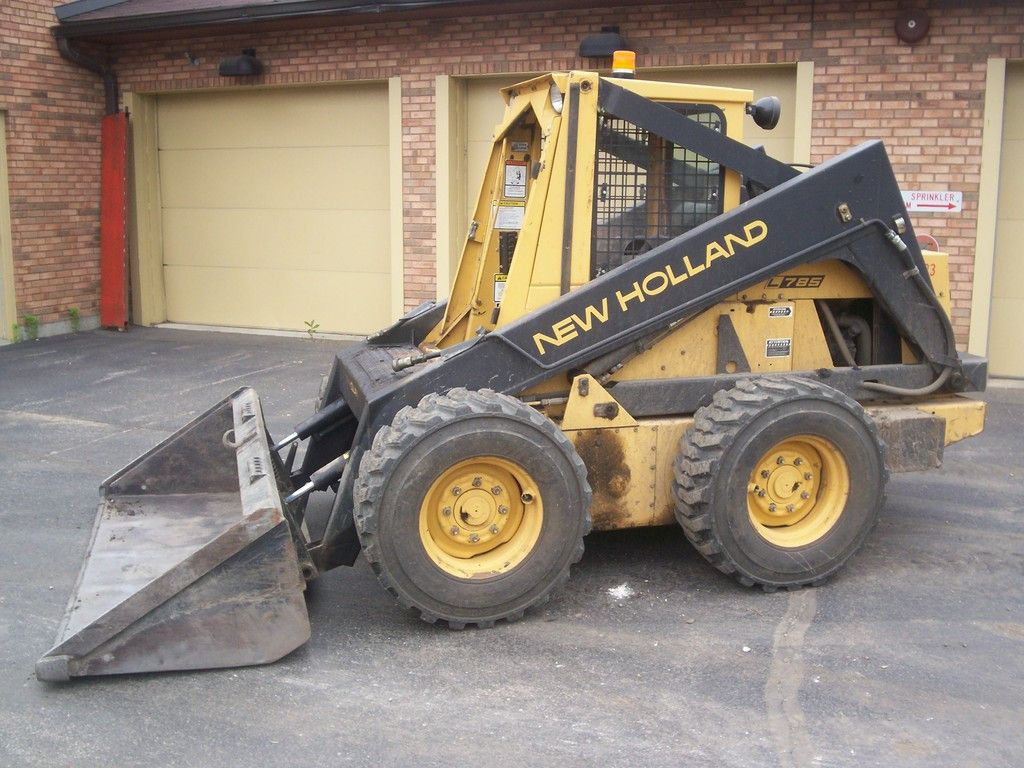 New Holland Skid Steer Parts Diagram Awesome Diagram Bobcat Skid Loader Parts Diagram Parts Of A Steer