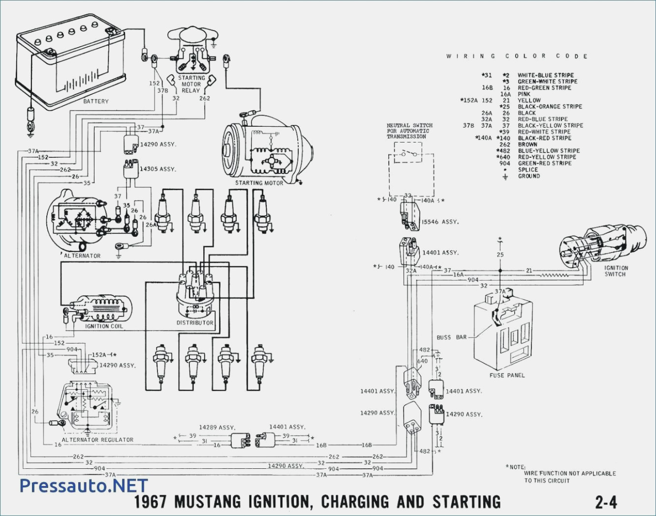 New Holland Skid Steer Parts Diagram Bobcat T300 Harness Search Wiring Diagrams