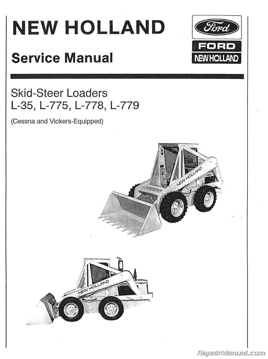 New Holland Skid Steer Parts Diagram New Holland 775 Skid Steer Parts Diagram Wiring Diagram