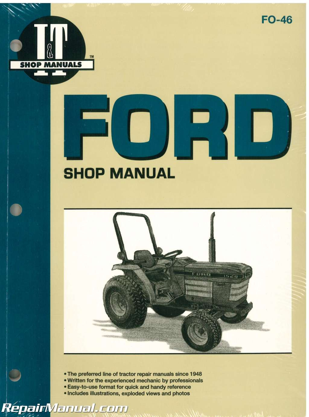 New Holland Skid Steer Parts Diagram New Holland 850 Wiring Diagram Wiring Diagram Content