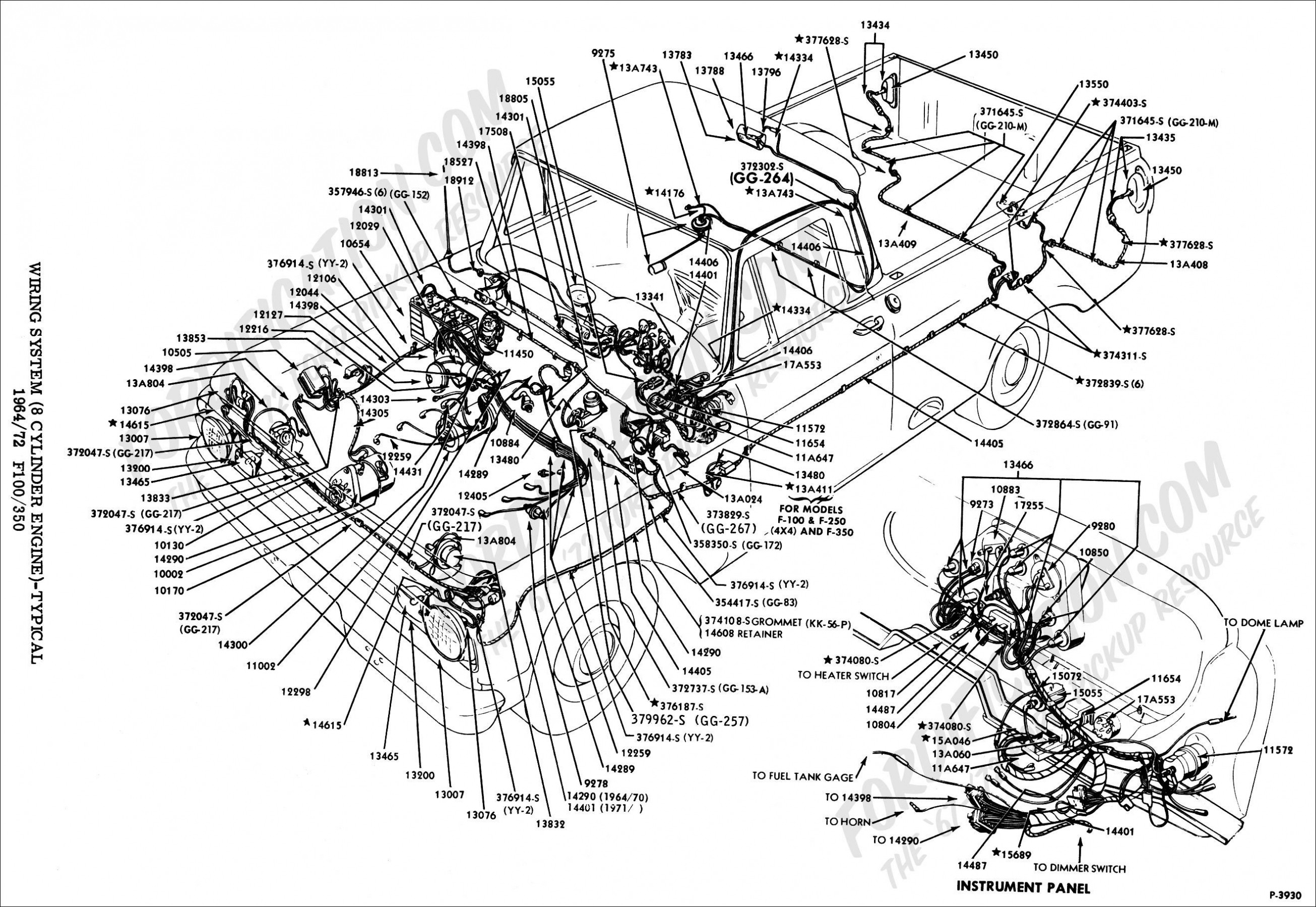New Holland Skid Steer Parts Diagram New Holland Skid Steer Parts Diagram Of New Holland Parts Diagram
