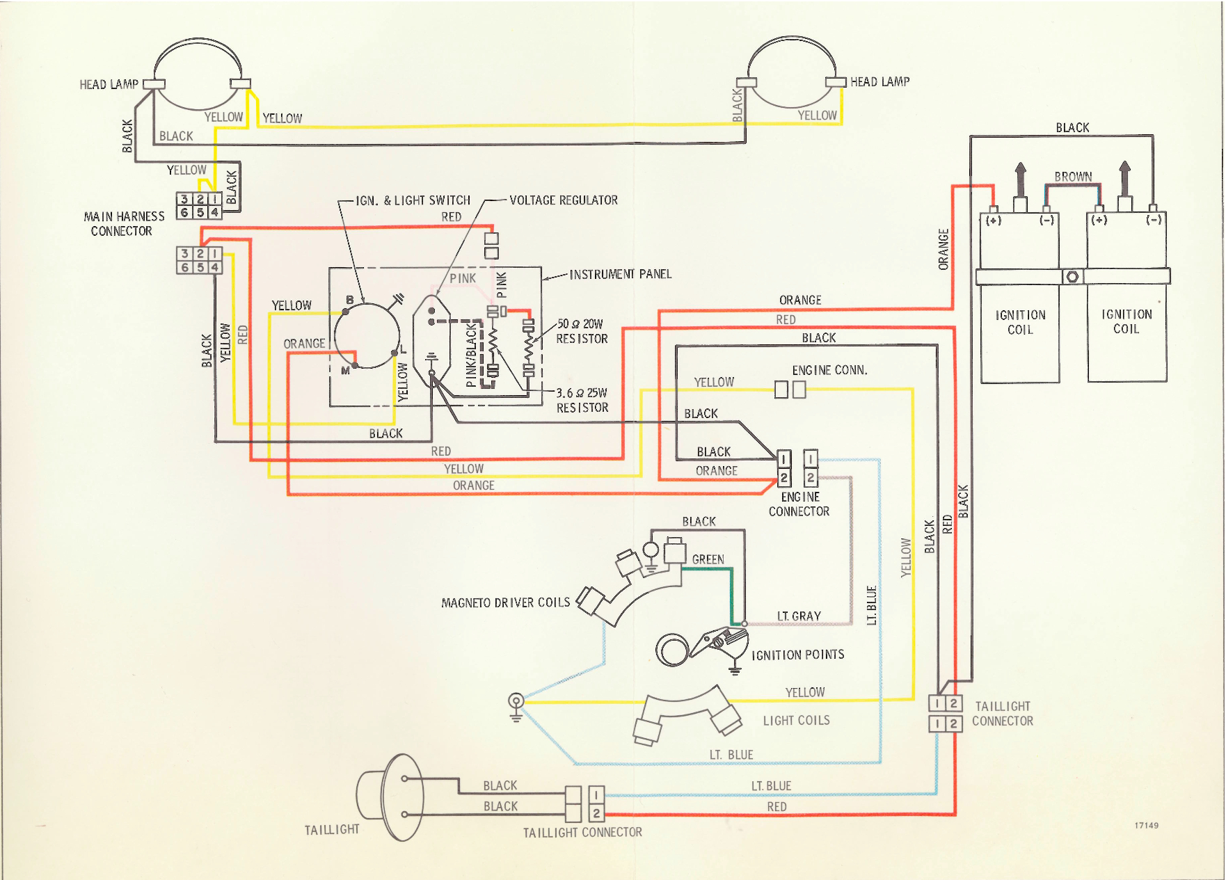 New Holland Skid Steer Parts Diagram Skid Steer Hydraulic Schematic Wiring Diagram Project