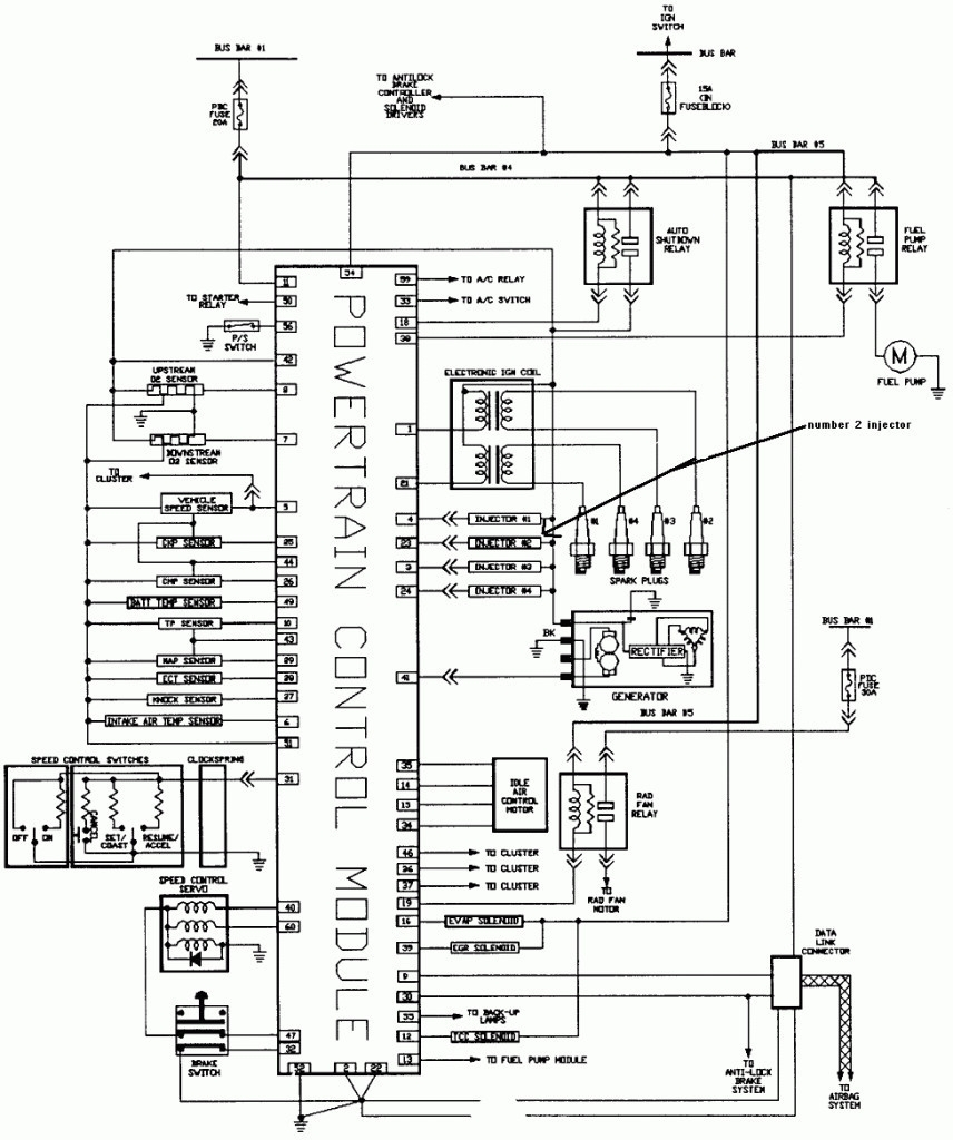 Ready Remote Wiring Diagram Ready Remote 24921 Wiring Diagram 2005 Dodge Grand Caravan Wiring