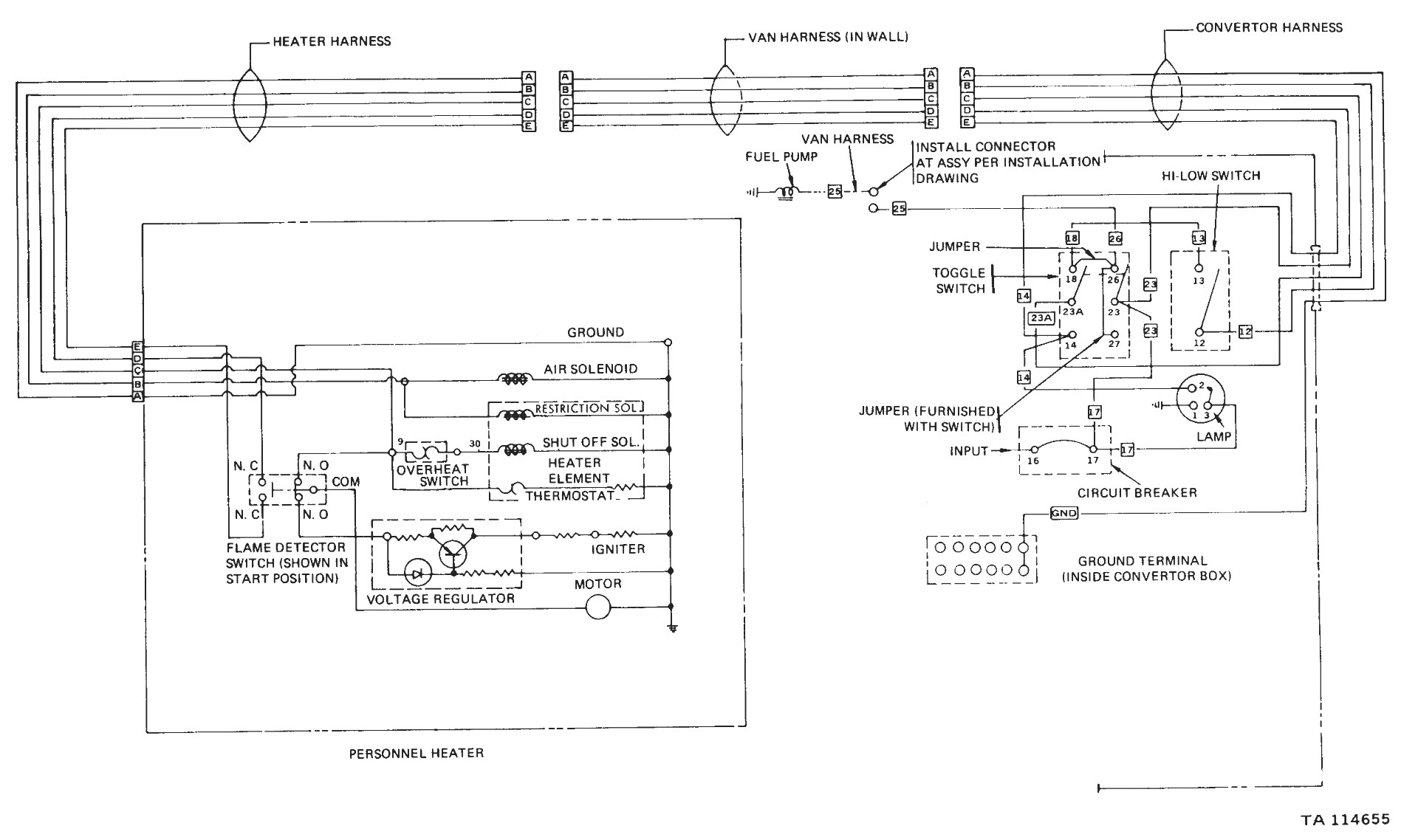 Ready Remote Wiring Diagram Ready Remote Wiring Diagram Volovets
