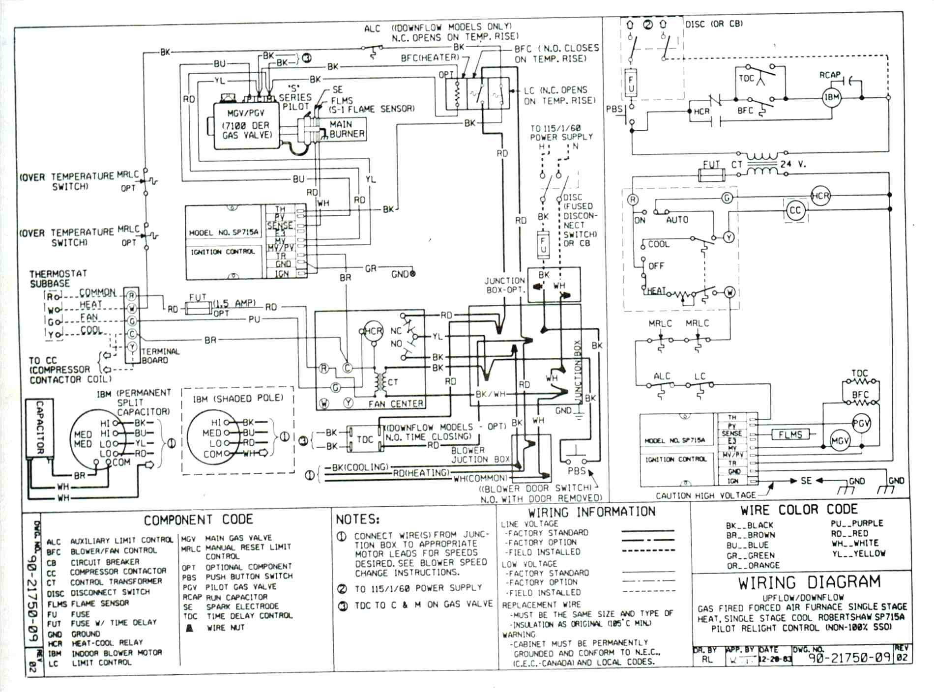 Ready Remote Wiring Diagram Ready Remote Wiring Diagram Wiring Diagram Collection Of Solutions