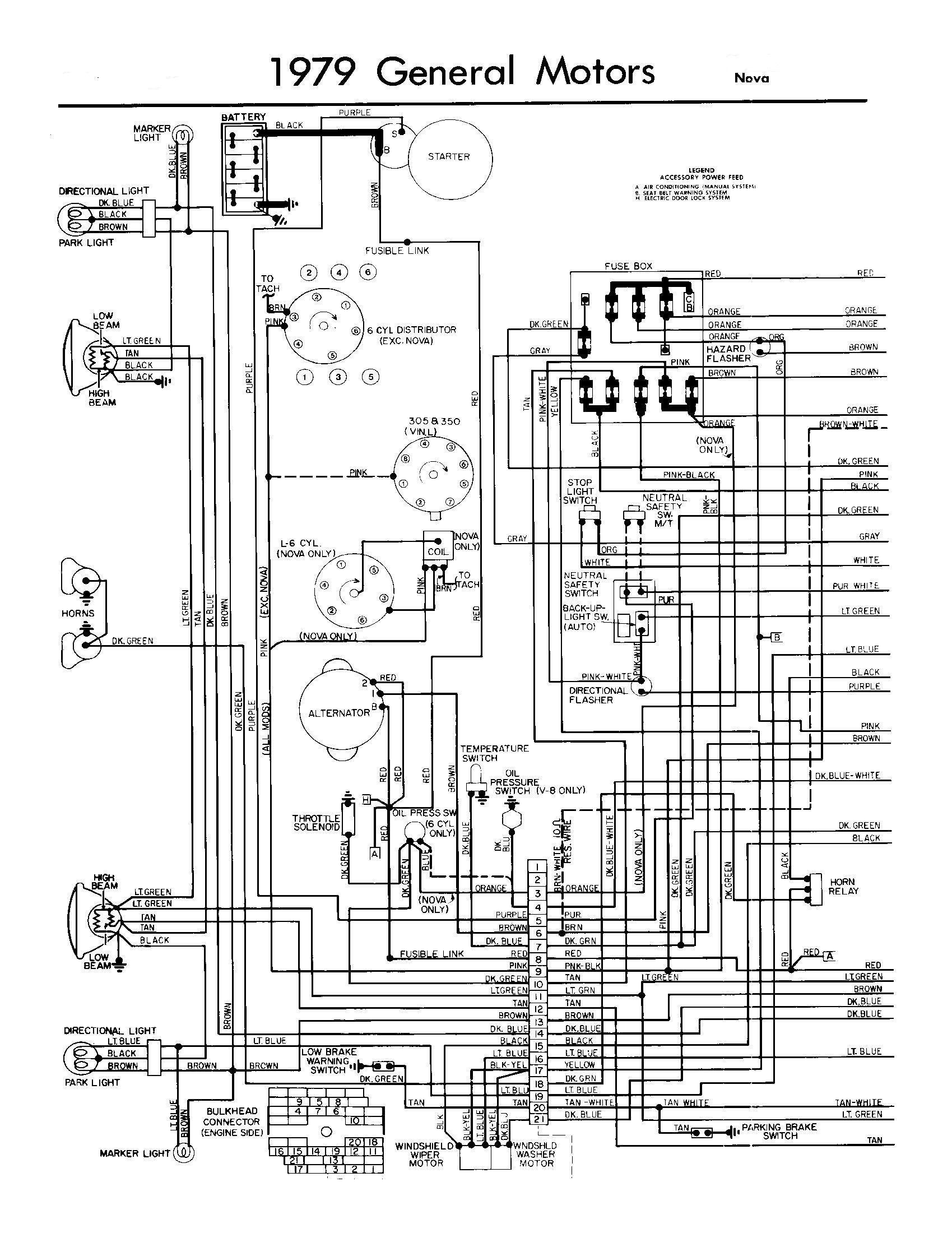 Ready Remote Wiring Diagram Volvo Mp7 Engine Head Diagram Wiring Diagram Local