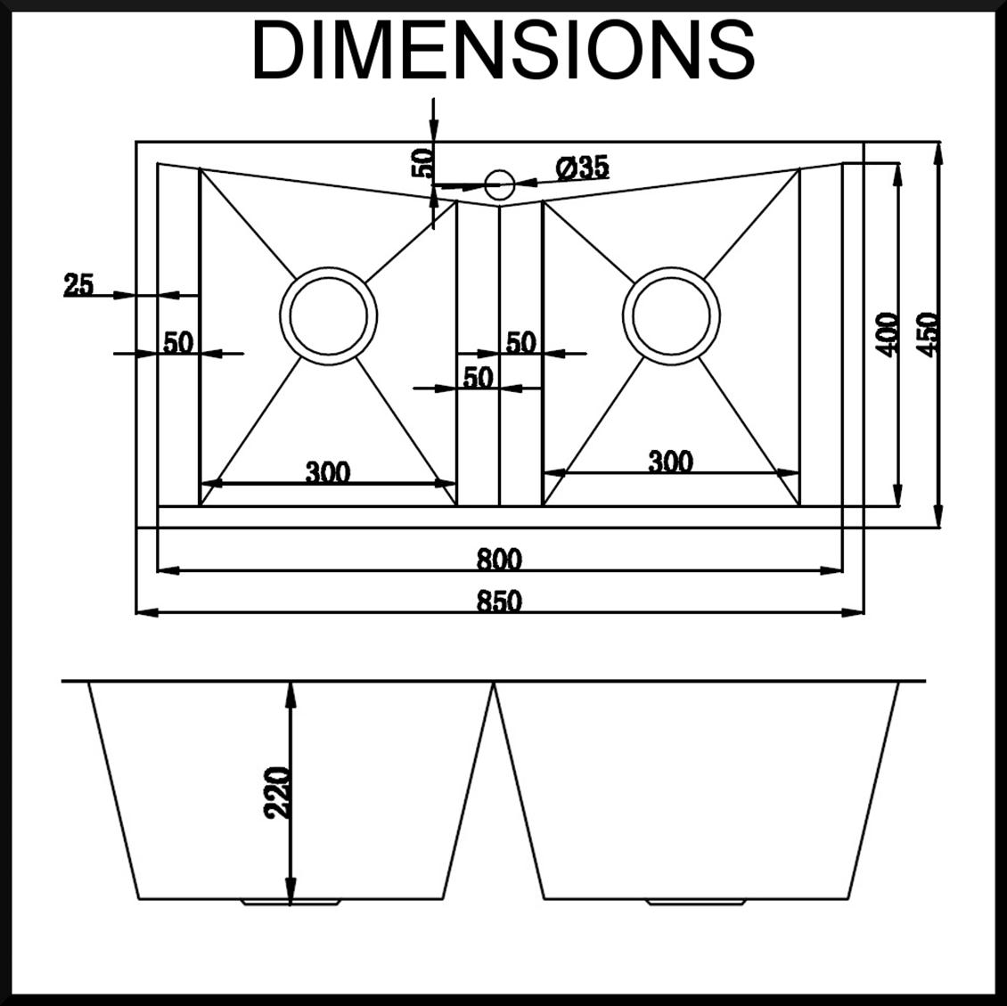 Sink Plumbing Diagram 35 Kitchen Sink Pipes Diagram How To Fix A Leaky Sink Trap
