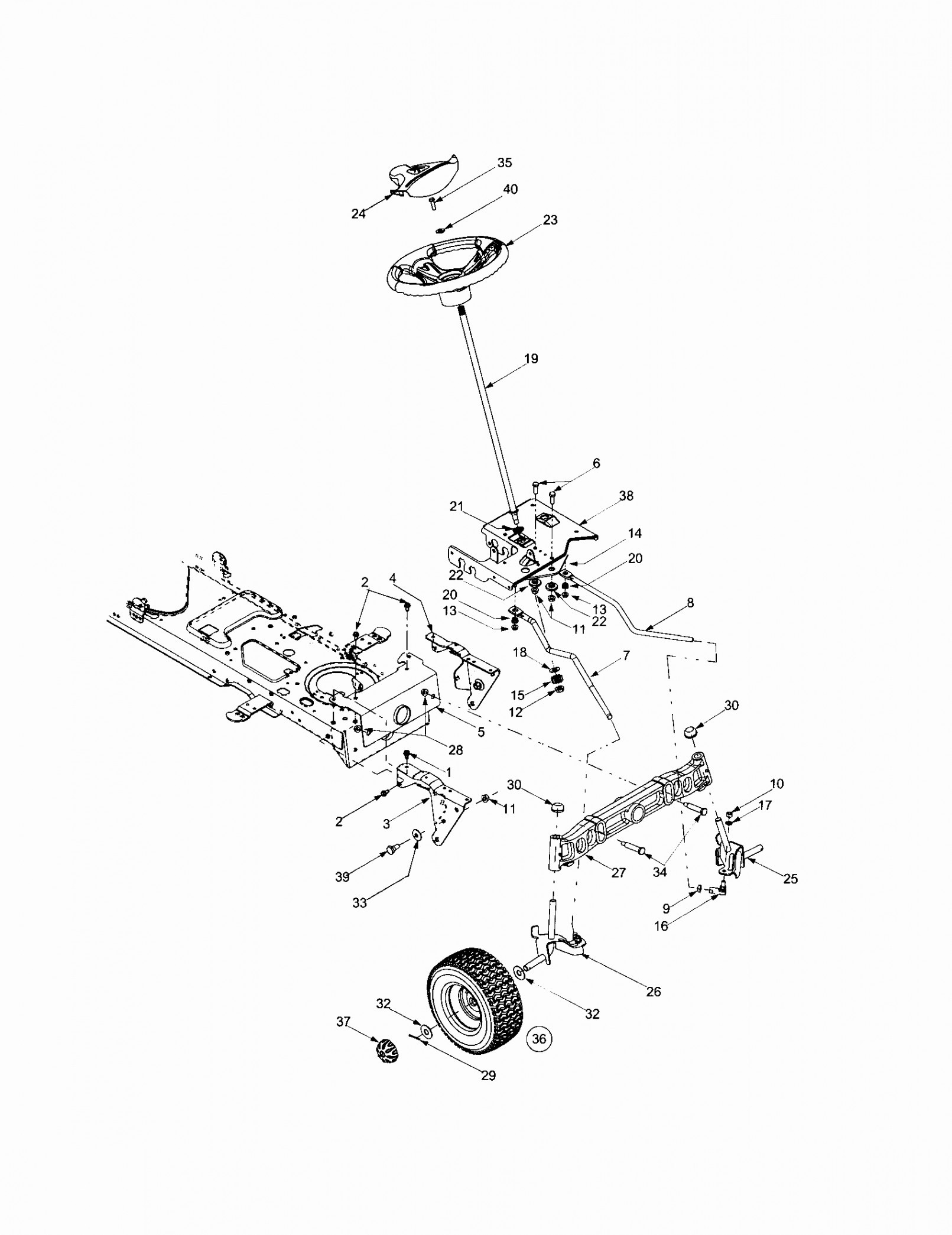 Woods Mower Parts Diagrams Troy Bilt Lawn Mower Parts Diagram Woods Mower Electrical Diagram