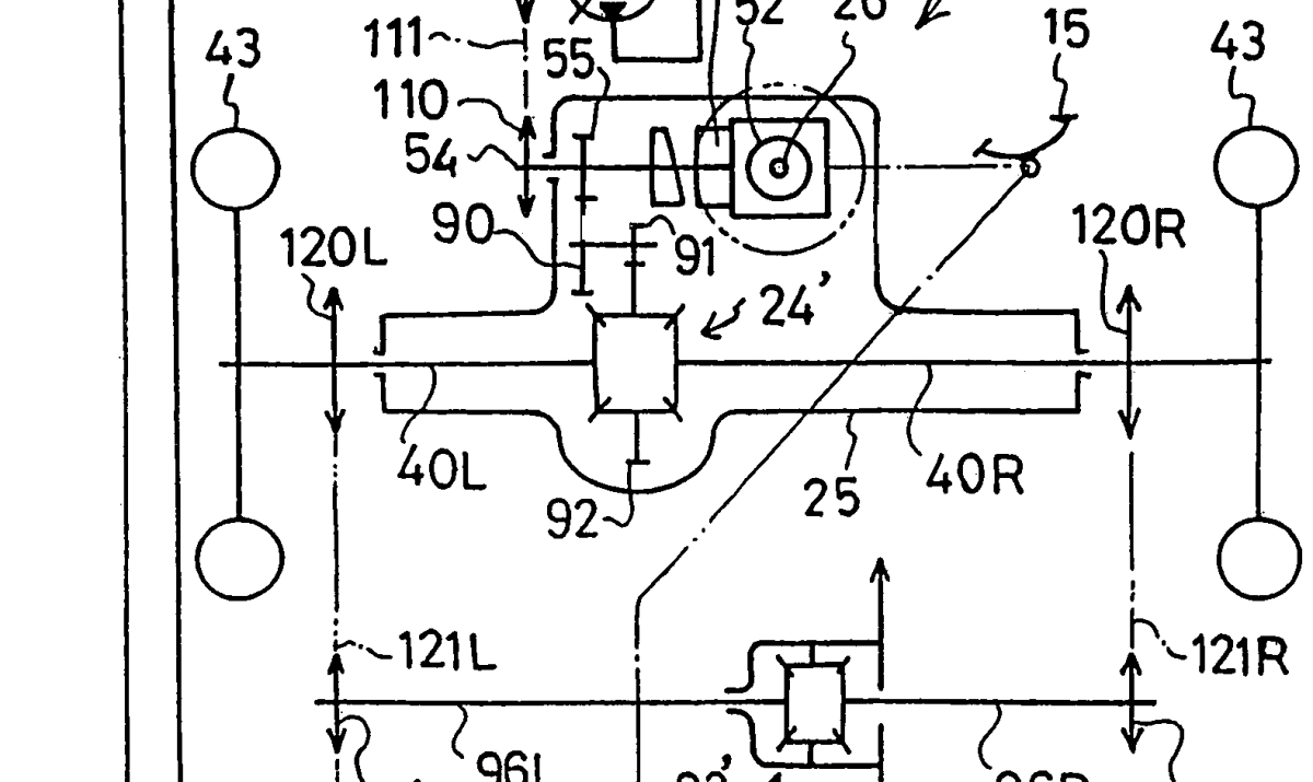 Woods Mower Parts Diagrams Woods Rm59 Manual Download