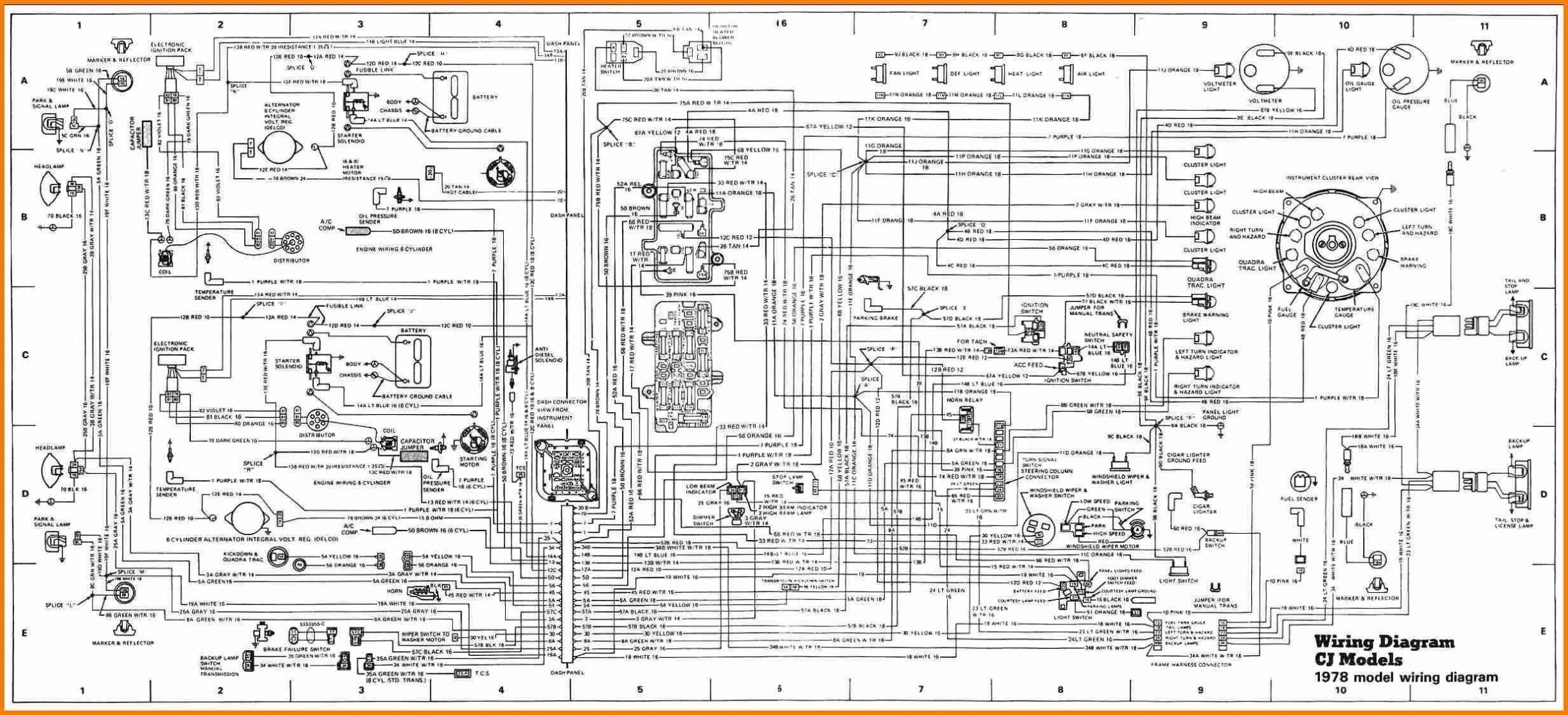 2005 Jeep Grand Cherokee Fuse Diagram 2005 Jeep Grand Cherokee Headlight Wiring Diagram Wiring Diagrams