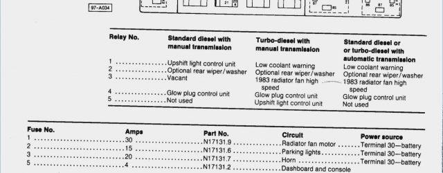 2012 Vw Jetta Fuse Box Diagram 2012 Volkswagen Jetta Fuse Diagram Wiring Diagram Review