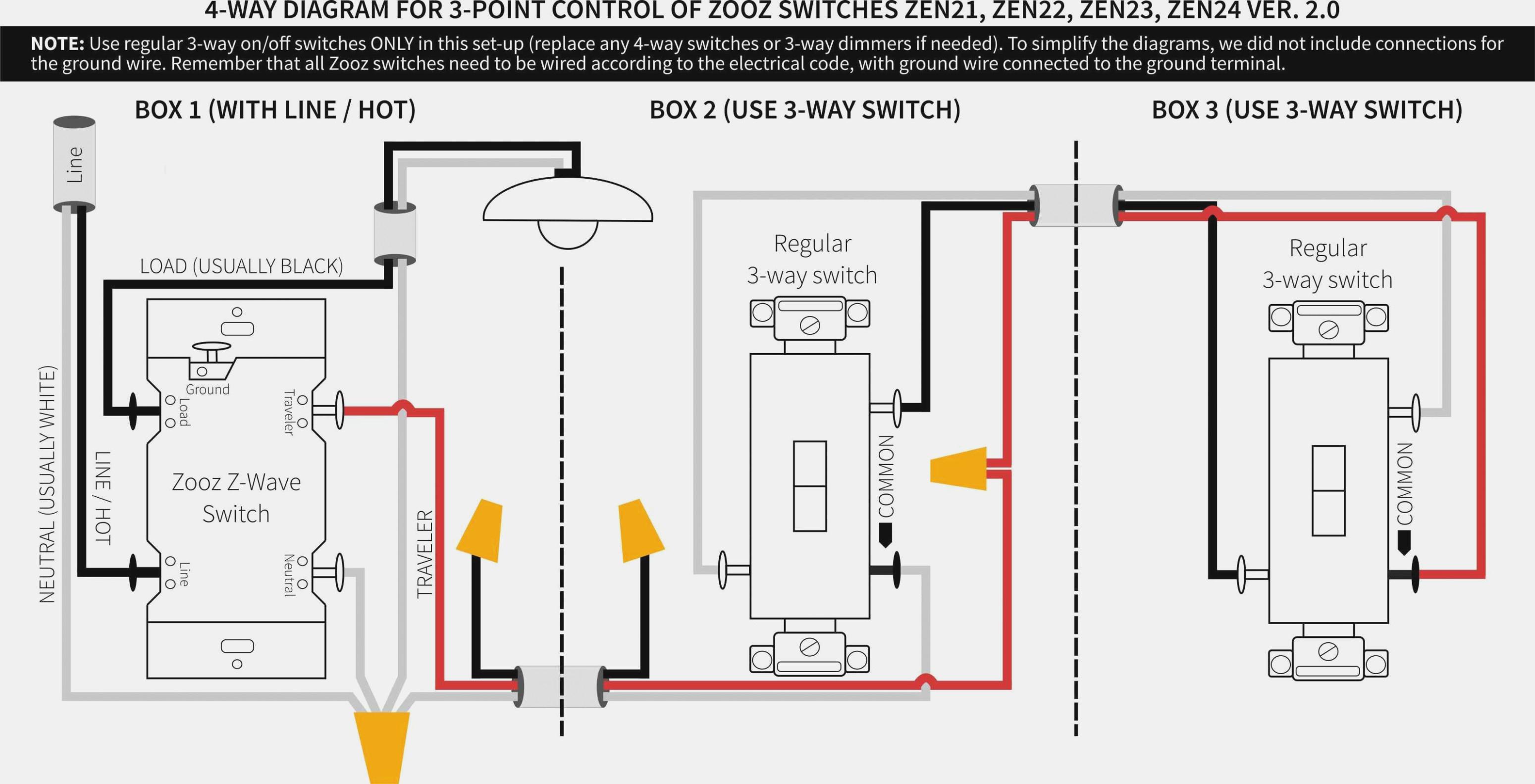 3 Way Wiring Diagram Ge 3 Way Dimmer Switch Wiring Diagram Wiring Diagram Article