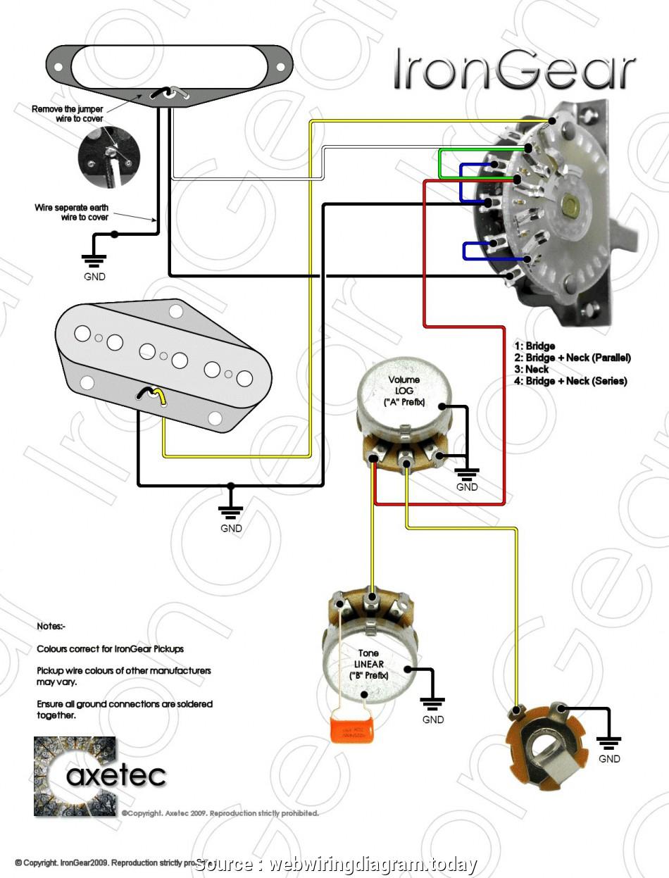 3 Way Wiring Diagram Telecaster 3 Way Switch Wiring Diagram 7 Wiring Diagram Content