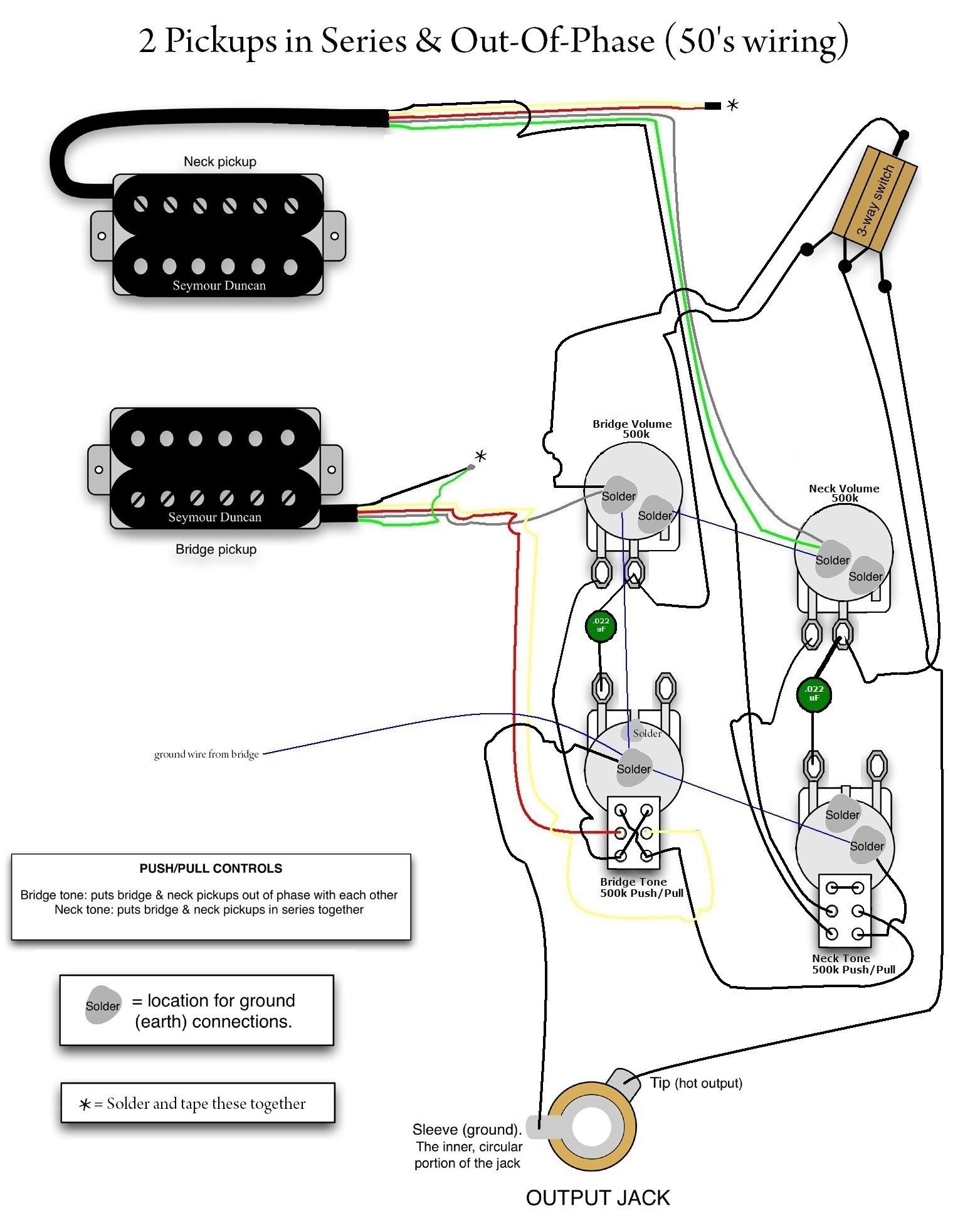 3 Way Wiring Diagram Telecaster 3 Way Wiring Diagram Hum Sing Wiring Diagram