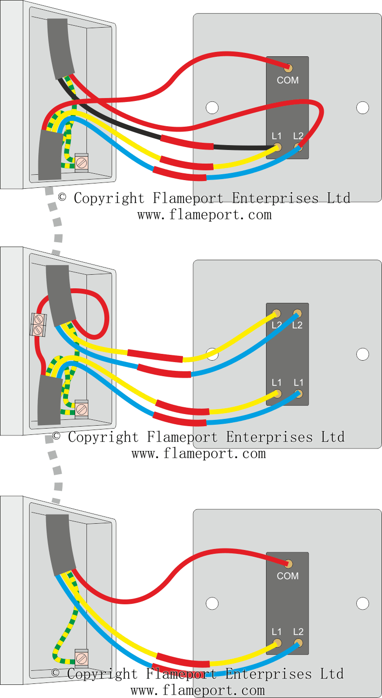 3 Way Wiring Diagram Three Way Wiring Ceiling Lights Search Wiring Diagrams