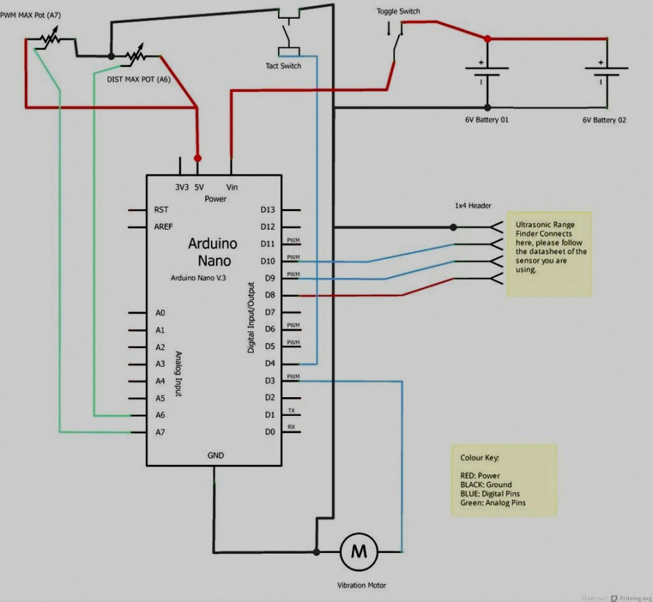 3 Way Wiring Diagram Zw15s 3 Way Wiring Diagram Wiring Diagram Article