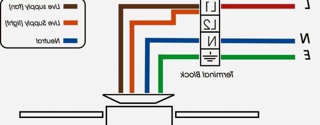 480V To 120V Transformer Wiring Diagram Wiring Diagram For 480v To 120v Transformer Wiring Diagram Review