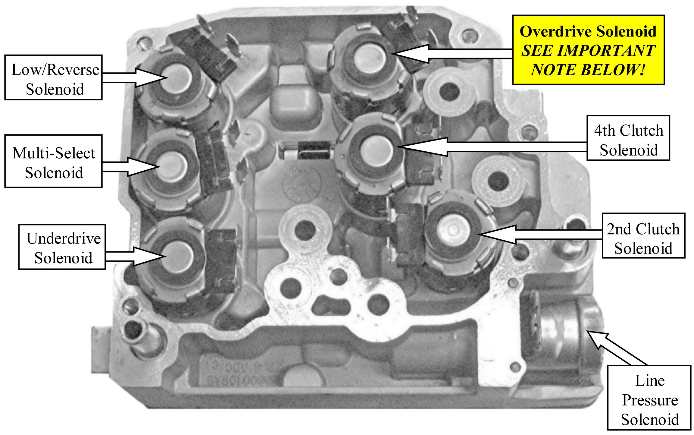 4L60e Solenoid Diagram 45rfe Transmission Diagram Wiring Diagram Bookmark