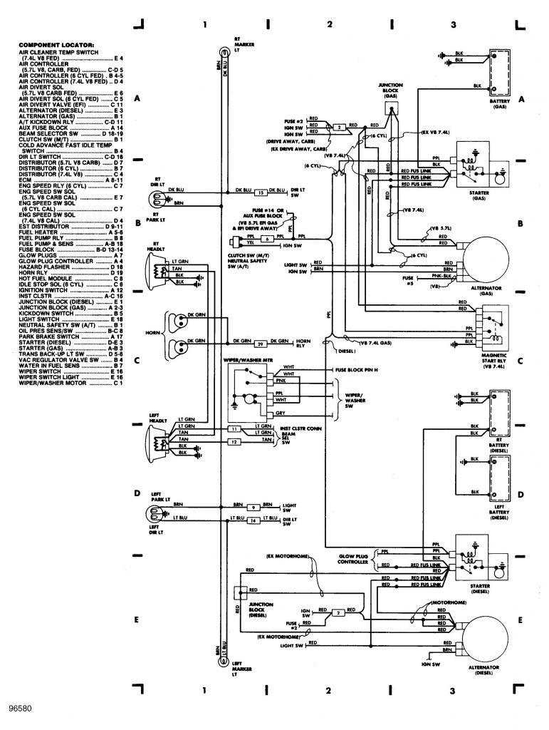4L60e Solenoid Diagram 4l60e Neutral Safety Switch Wiring Diagram Tags Wiring Diagram