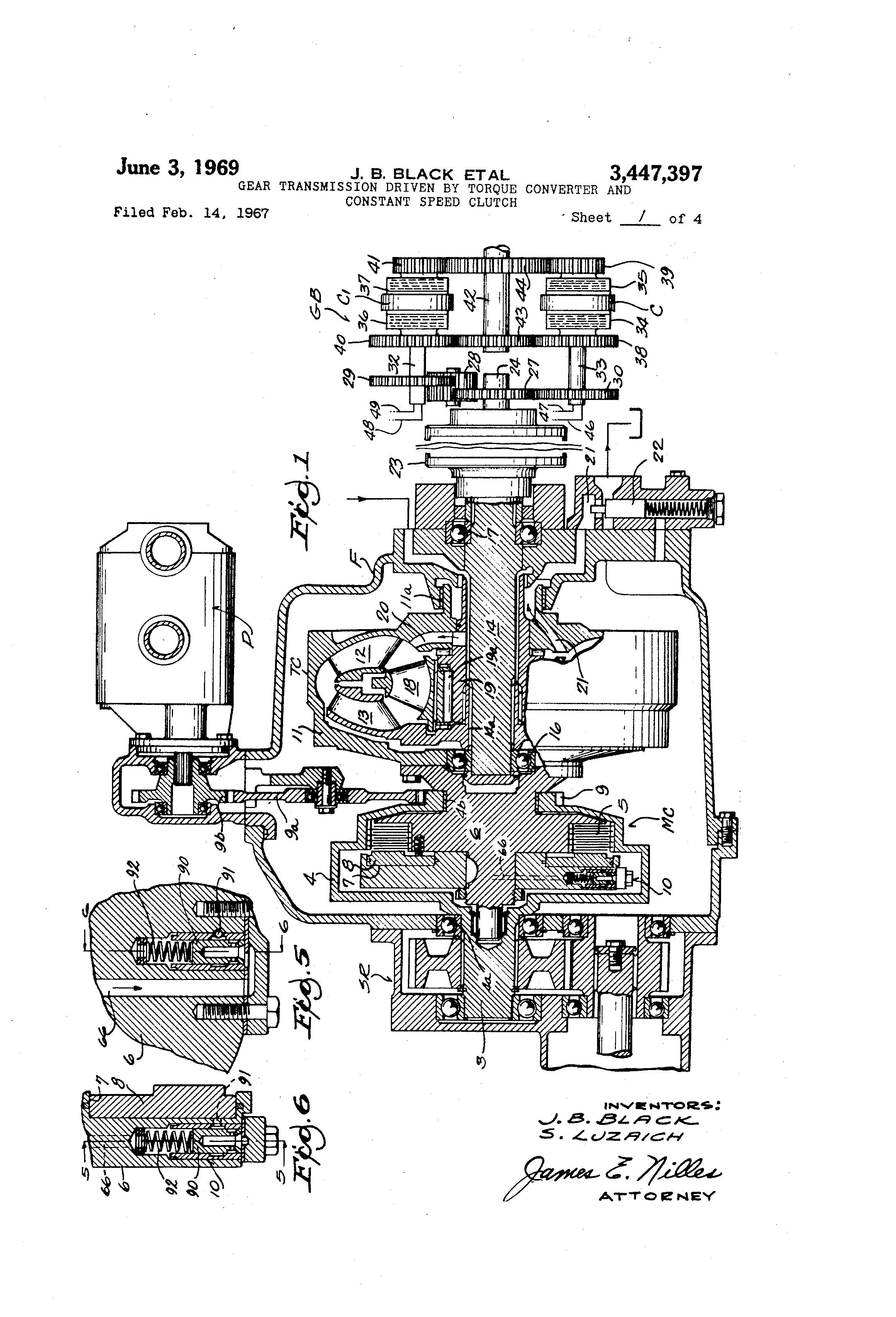 4L60e Solenoid Diagram 4l80e Transmission Solenoid Diagram Wiring Diagrams Home