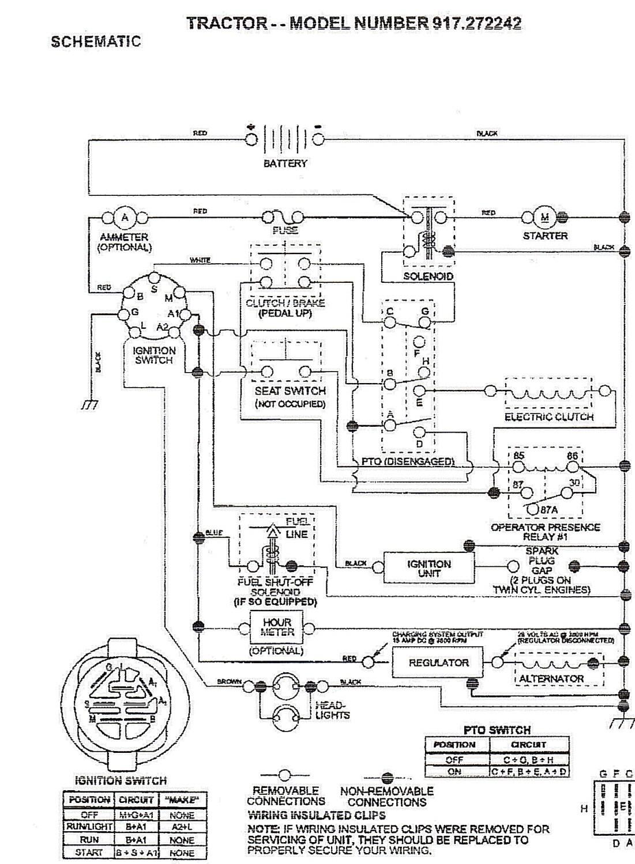5Hp Briggs And Stratton Carburetor Diagram 10 5 Hp Briggs Stratton Engine Parts Diagram Wiring Wiring Diagram