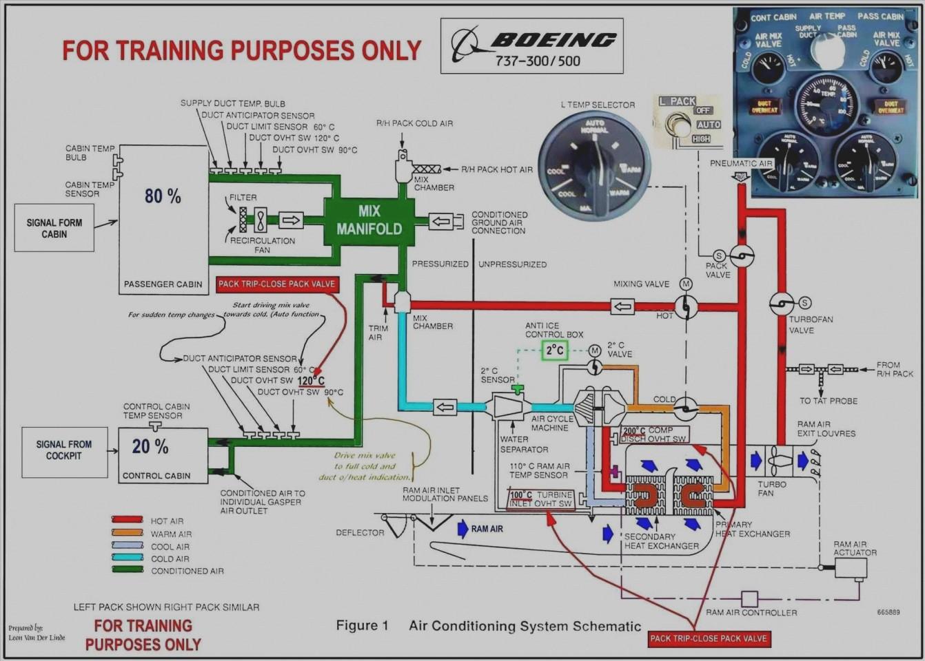Air Conditioner Wiring Diagram Pdf 27 Images Automotive Air Conditioning Wiring Diagram Pdf Car Ac