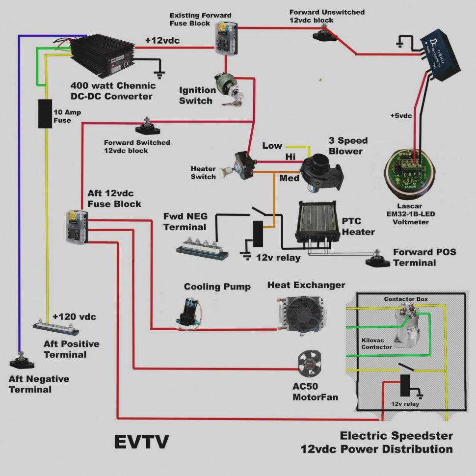 Air Conditioner Wiring Diagram Pdf Car Ac Wiring Diagram Owner Manual And Wiring Diagram Books