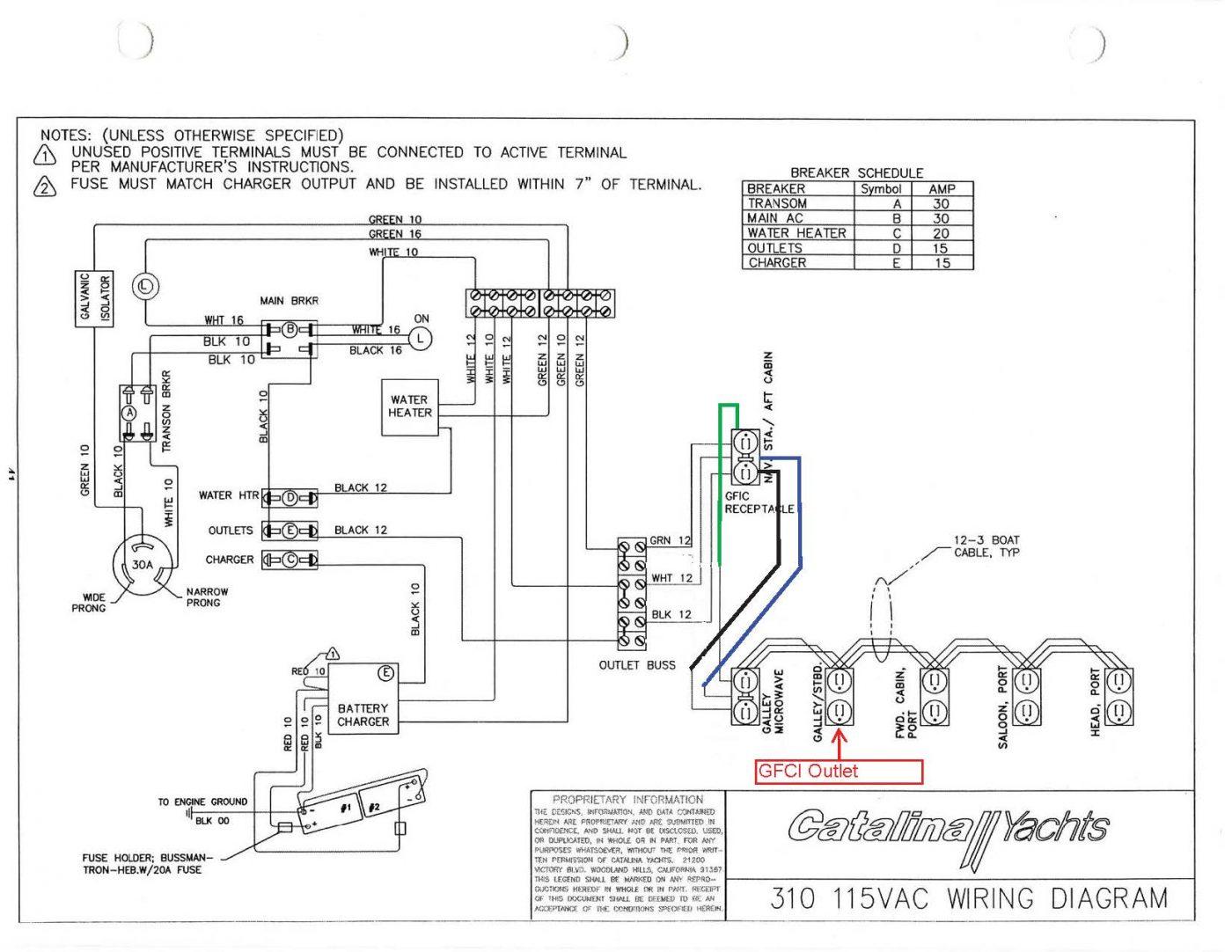 Air Conditioner Wiring Diagram Pdf Car Air Conditioning System Wiring Diagram Pdf Gallery