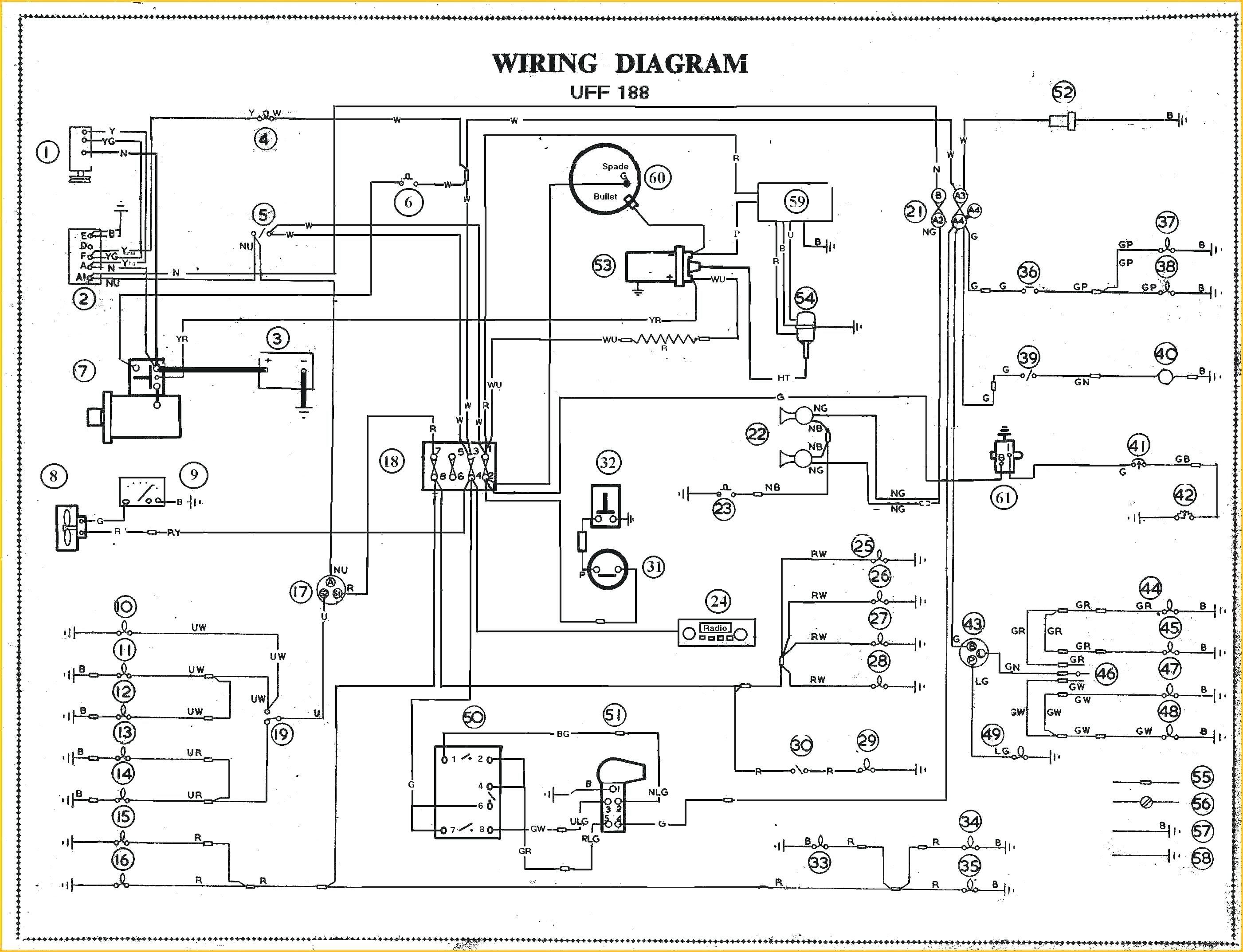 Air Conditioner Wiring Diagram Pdf Wiring Diagram Hvac Wiring Diagram Review