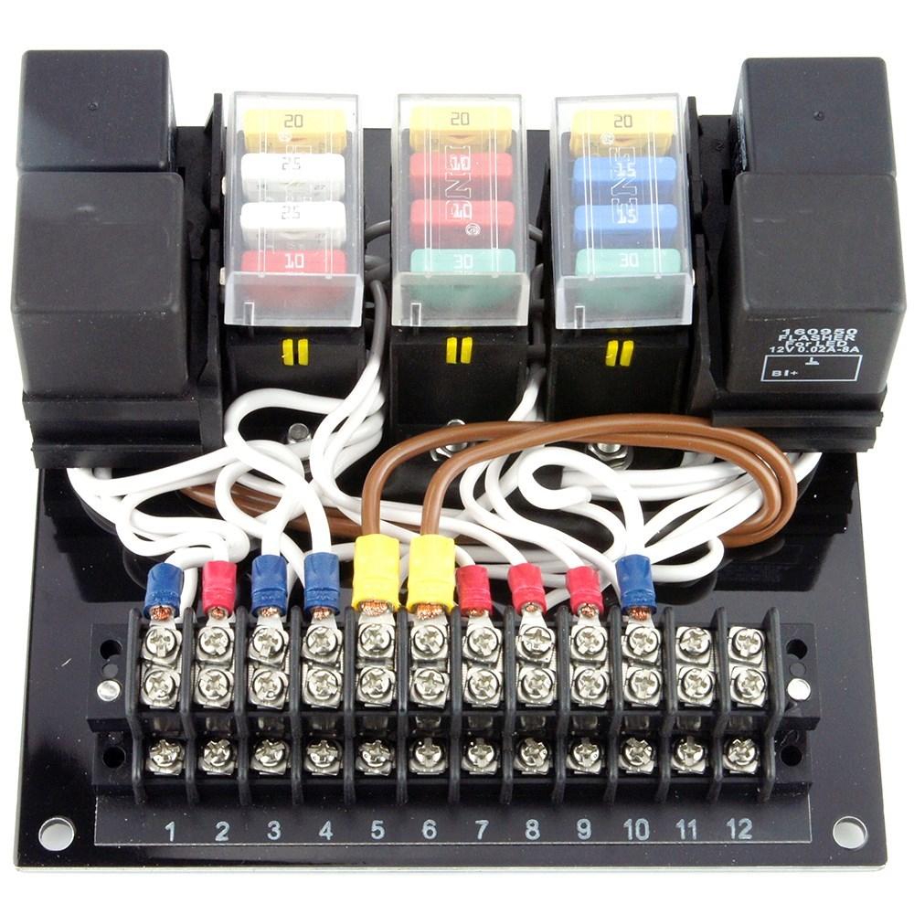 Automotive Wiring Diagrams Auto Wiring Kits Sale Wiring Diagram Work