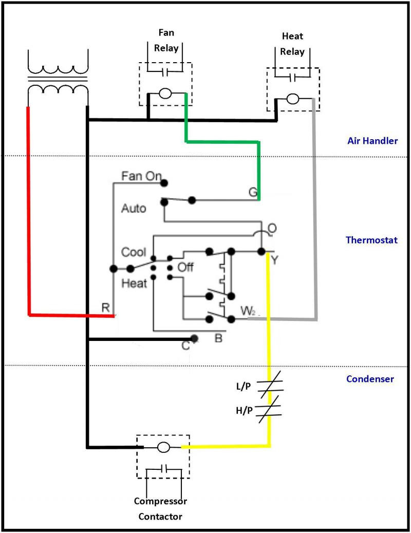 Automotive Wiring Diagrams Automotive Wiring Lincoln Tagged Circuit Diagrams Electrical Circuit