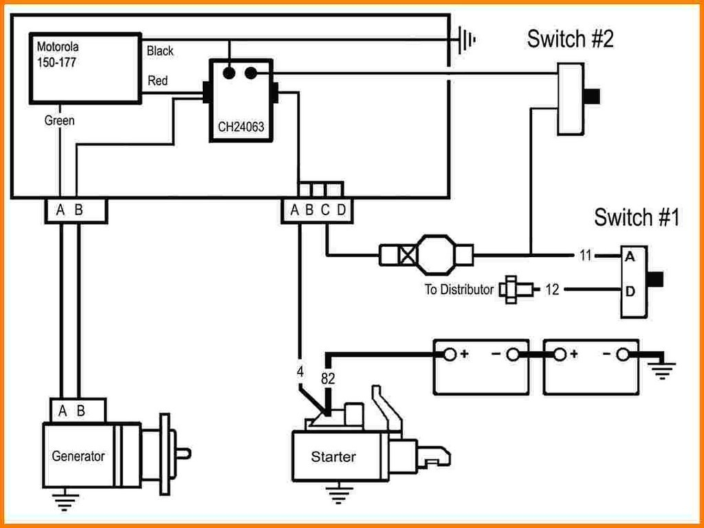 Automotive Wiring Diagrams Free Vehicle Diagrams Wiring Diagram Review