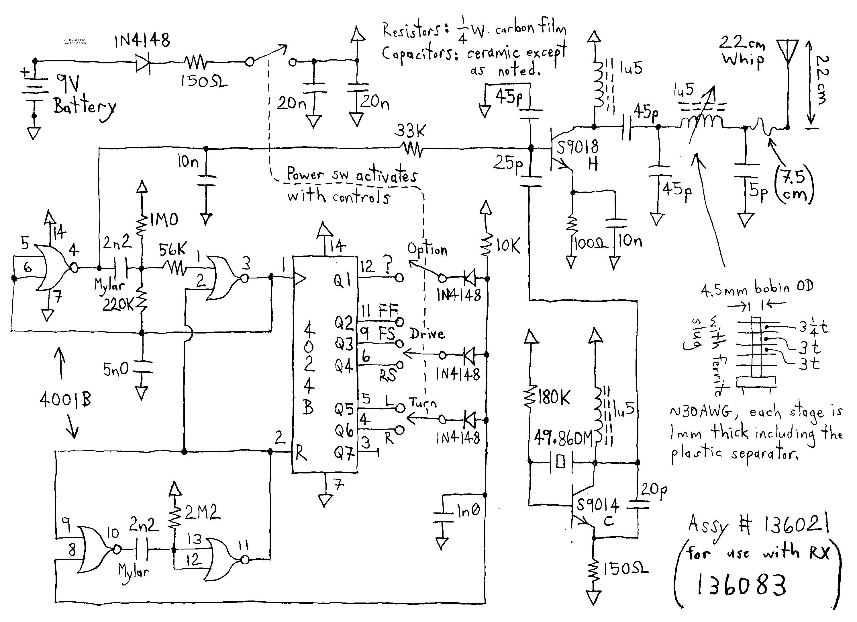 Automotive Wiring Diagrams Master Automotive Wiring Diagrams And Electrical Symbols Wiring