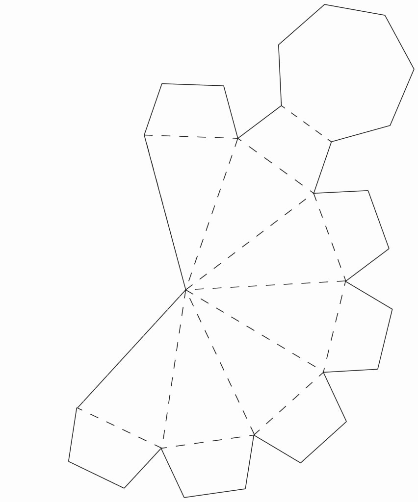 Baseball Field Diagram Baseball Diamond Drawing At Paintingvalley Explore Collection