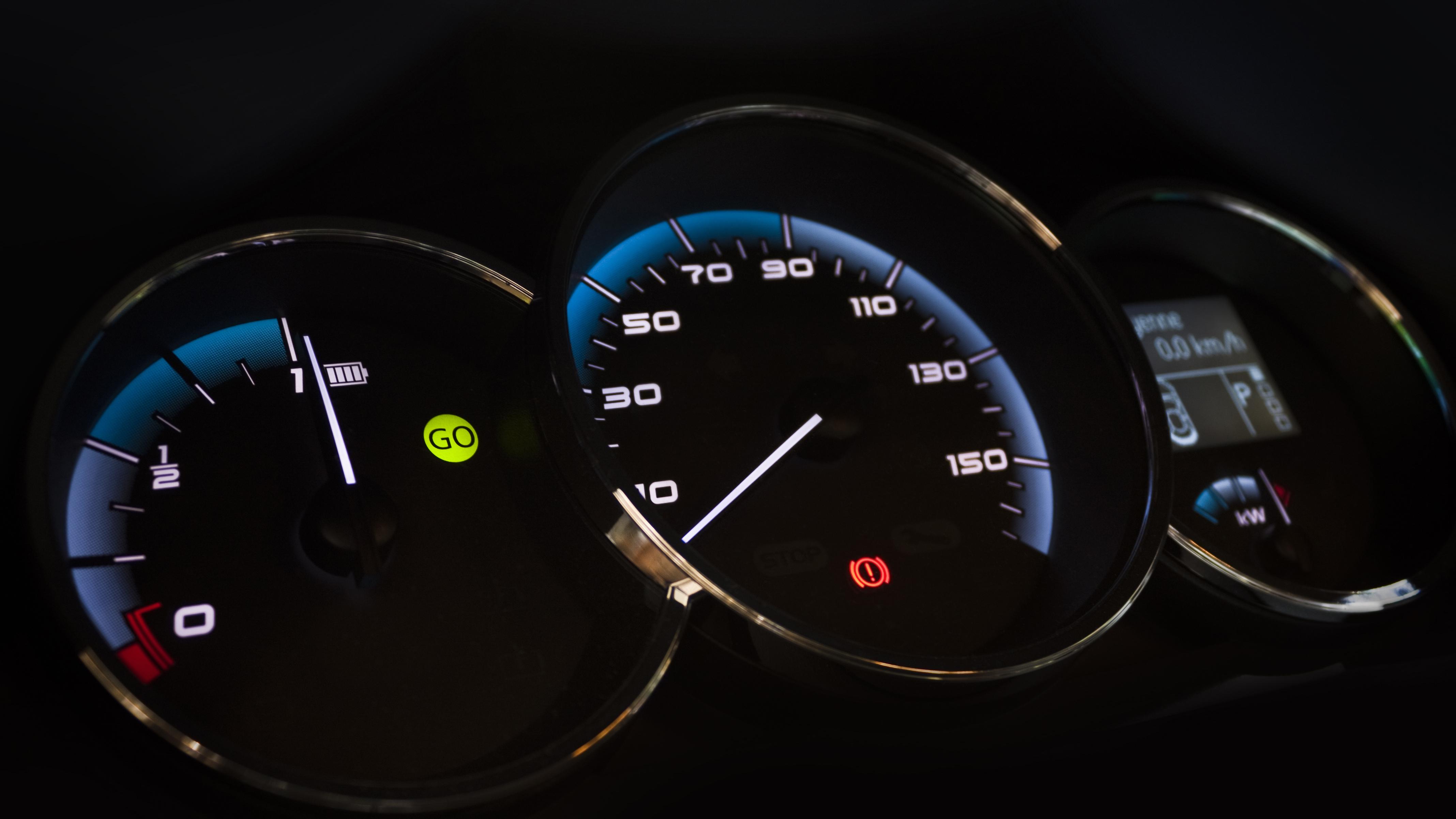 Car Dashboard Diagram Electric Car Warning Lights Dashboard Symbols Explained Buyacar