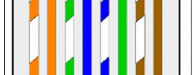 Cat5 B Wiring Diagram Wiring Diagram For Cat5 Wiring Diagram Bookmark