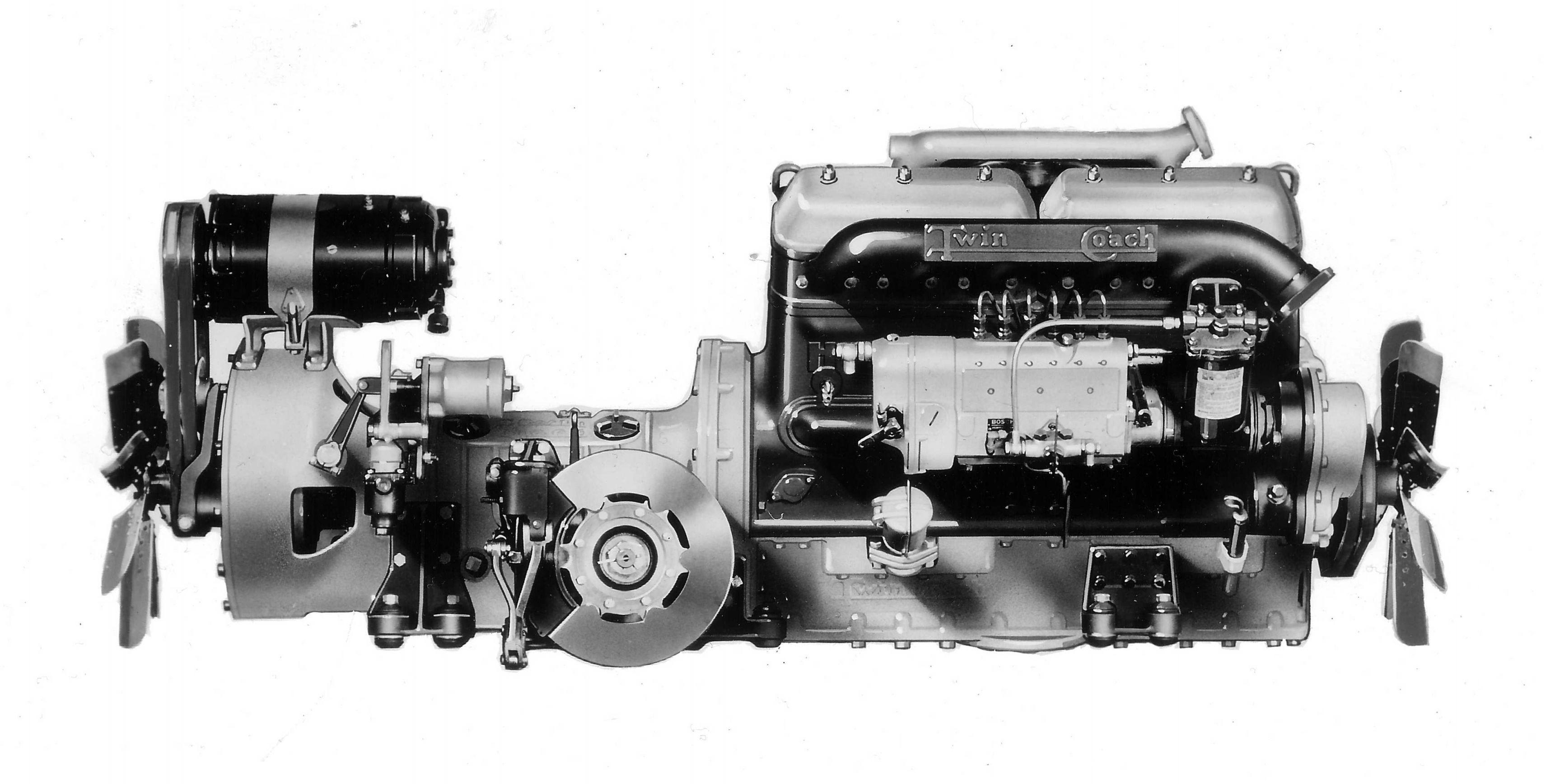Cdl Pre Trip Inspection Diagram Cdl Engine Compartment Diagram Finest Pre Trip Inspection Engine