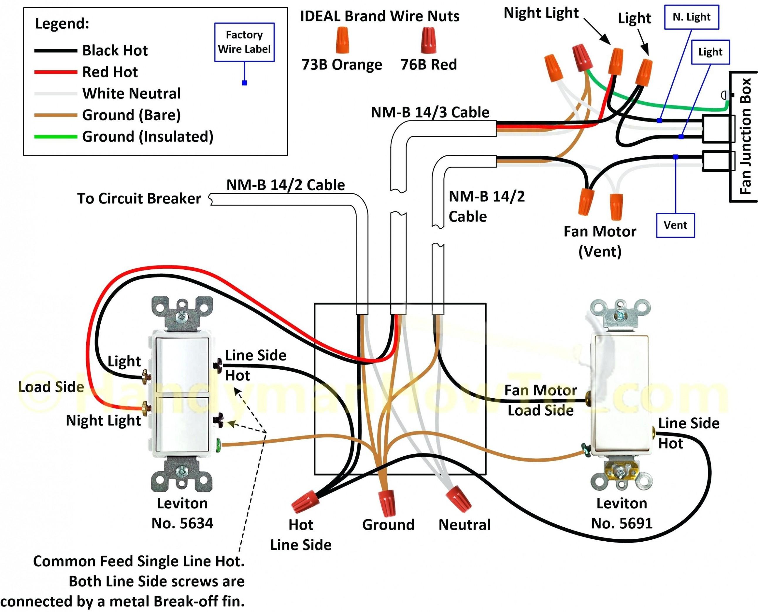 Ceiling Fan Wiring Diagram Wiring Diagram Ceiling Switch Wiring Diagram Article
