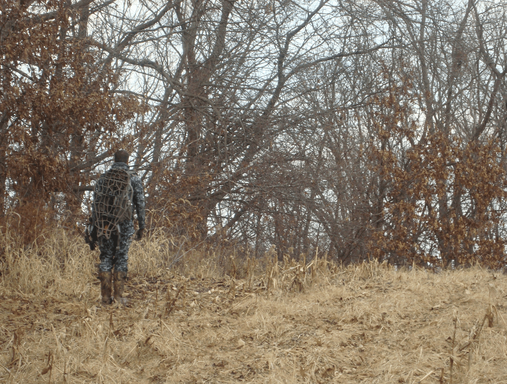 Deer Stand Placement Diagrams 7 Advanced Tips For Using The Wind To Hunt Mature Bucks Wired To Hunt