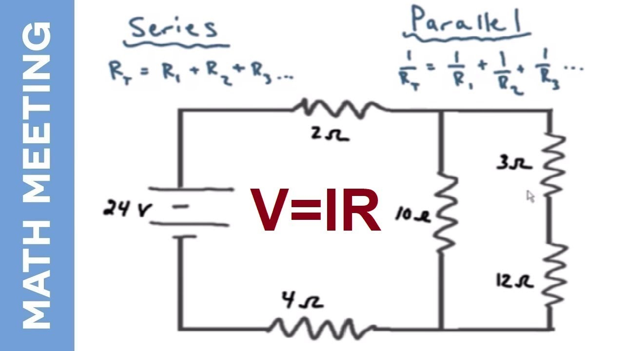 Diagram In Math Circuit Diagram Math Wiring Diagram Features