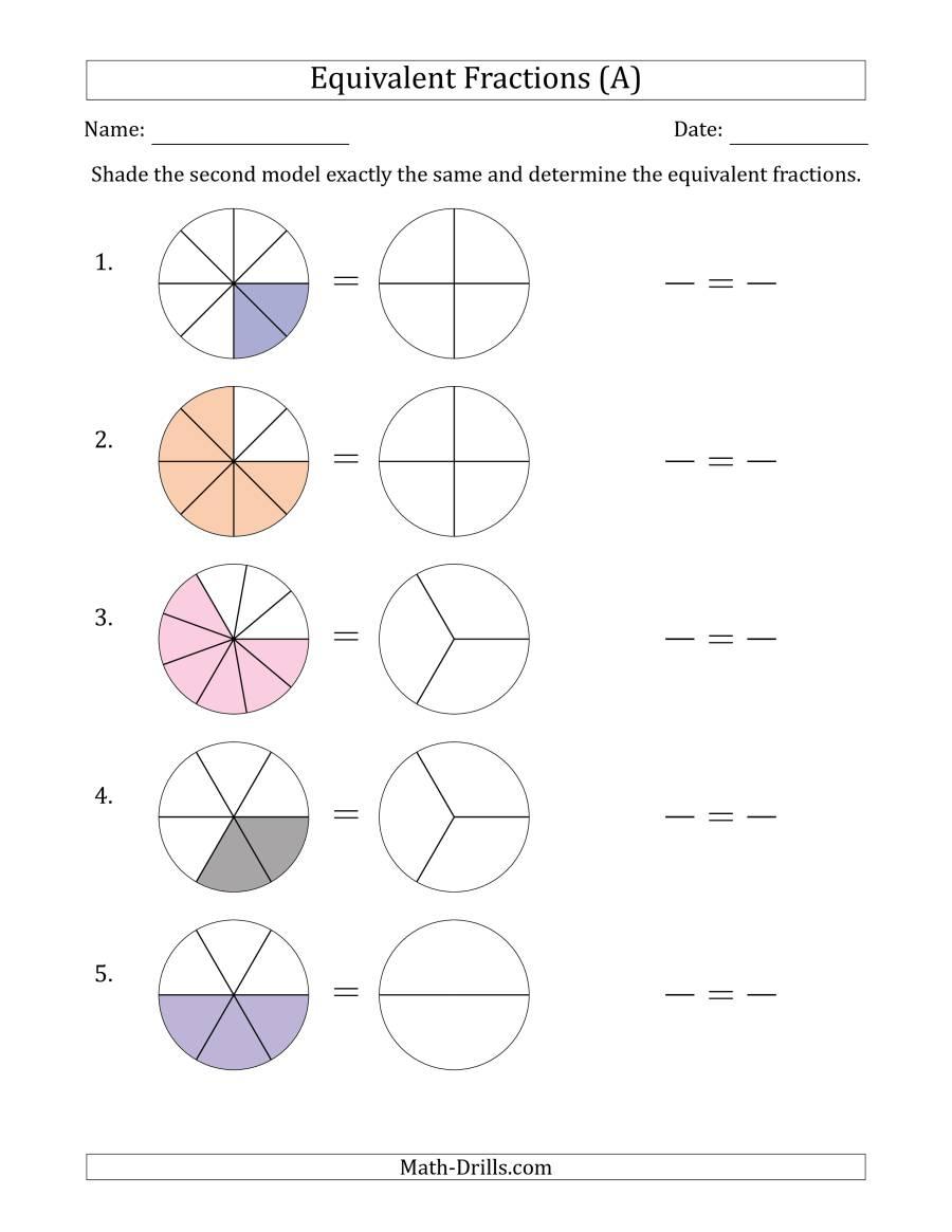 Diagram In Math Fraction Diagrams Math Wiring Diagram Web