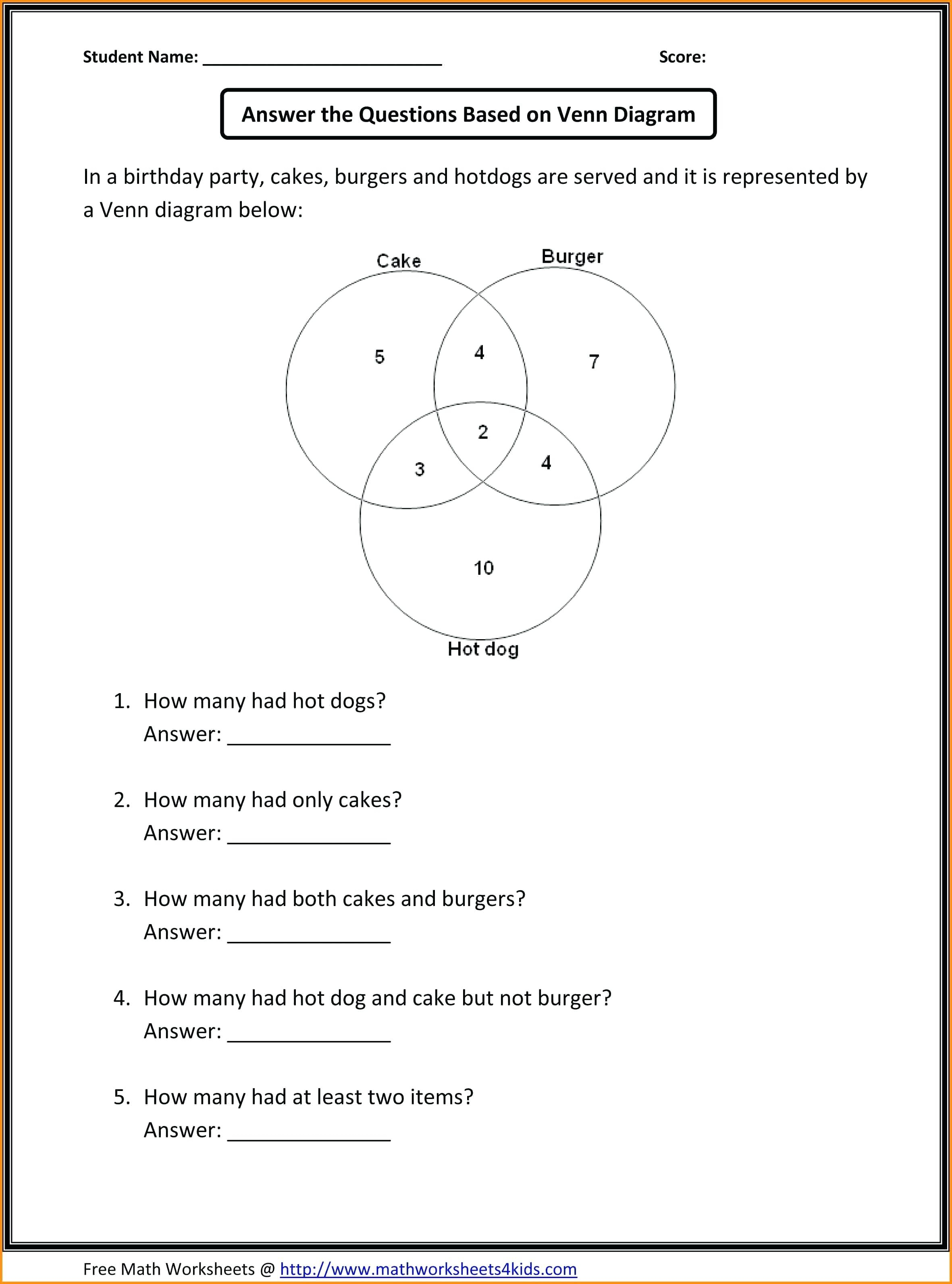 Diagram In Math How To Read A Venn Diagram Math Ewbaseballclub