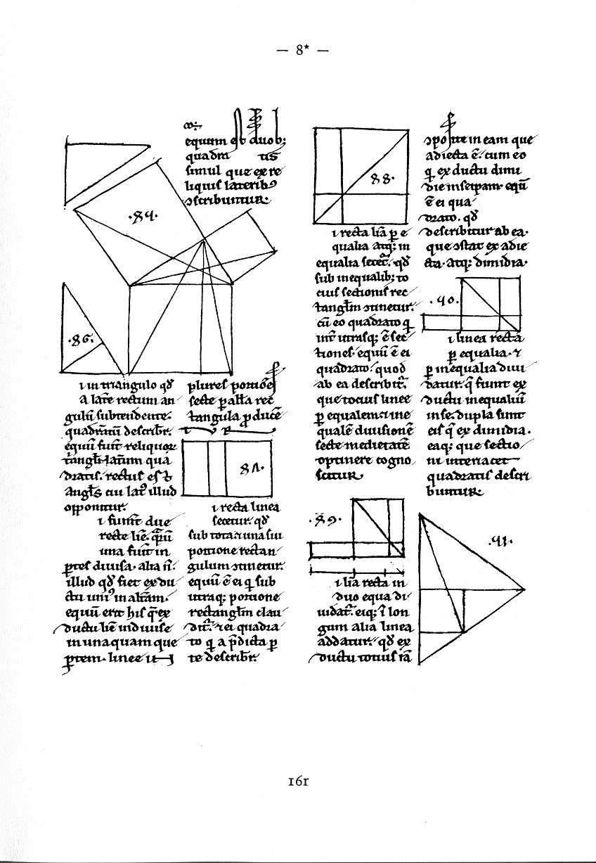 Diagram In Math Mathematical Diagram Wikipedia