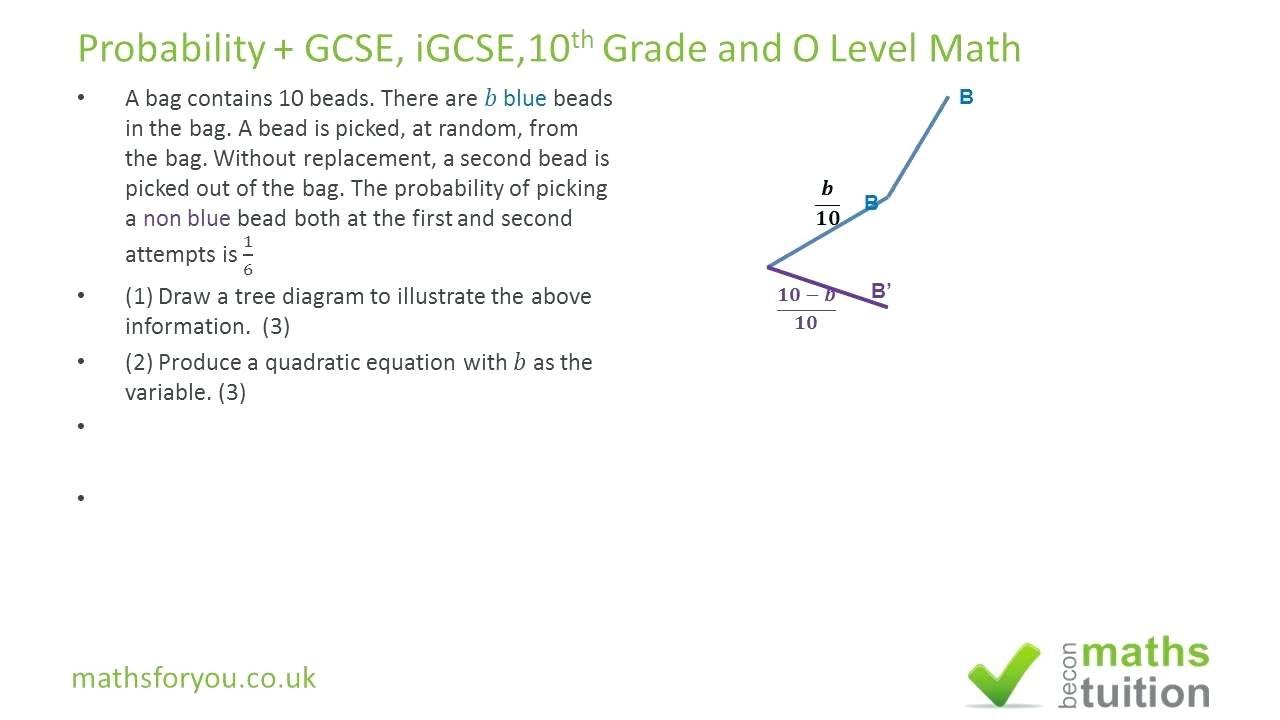 Diagram In Math Sample Space Diagram Math Goldtreeclub